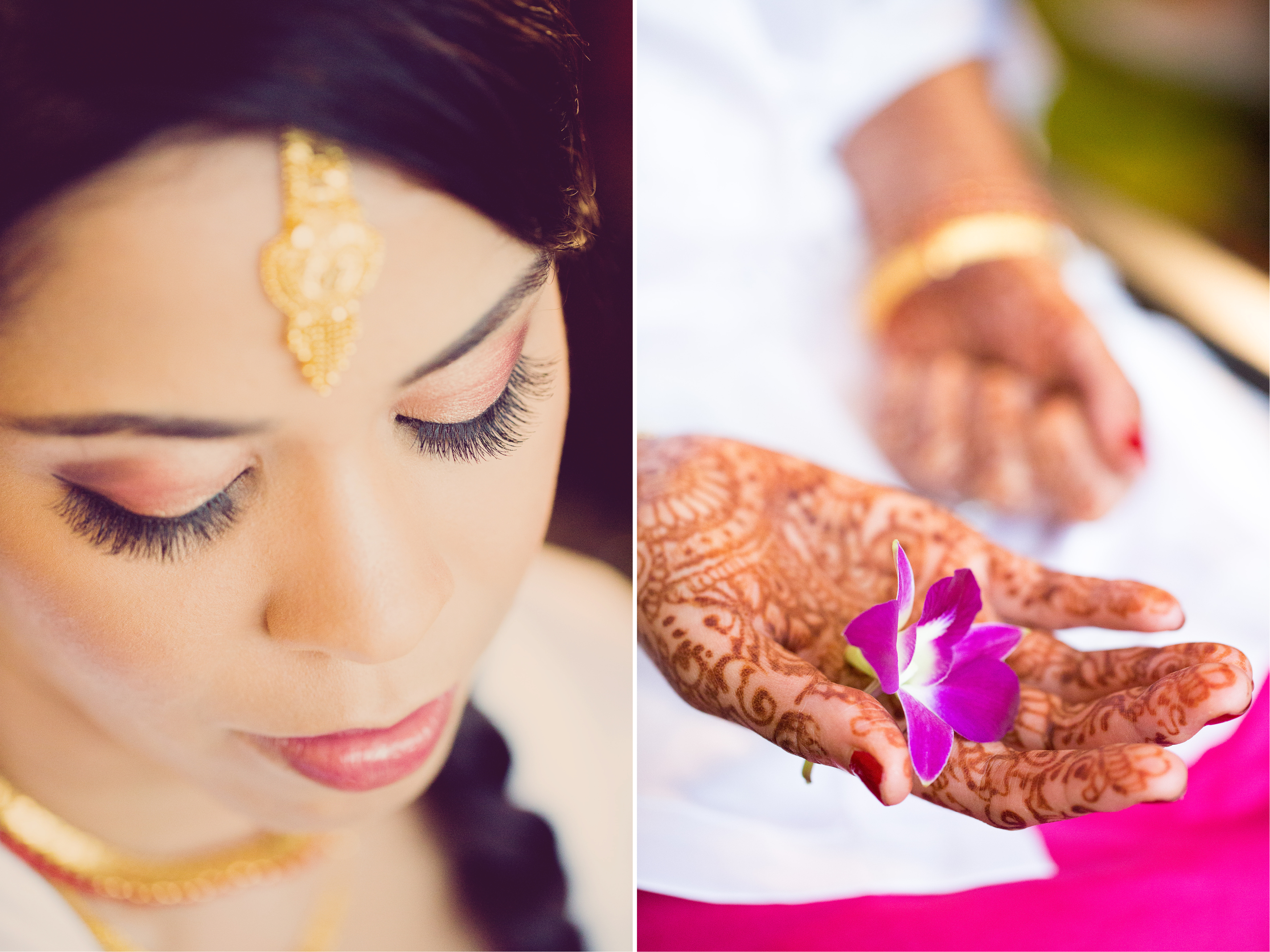 Emma_cleary_photography Indian Wedding