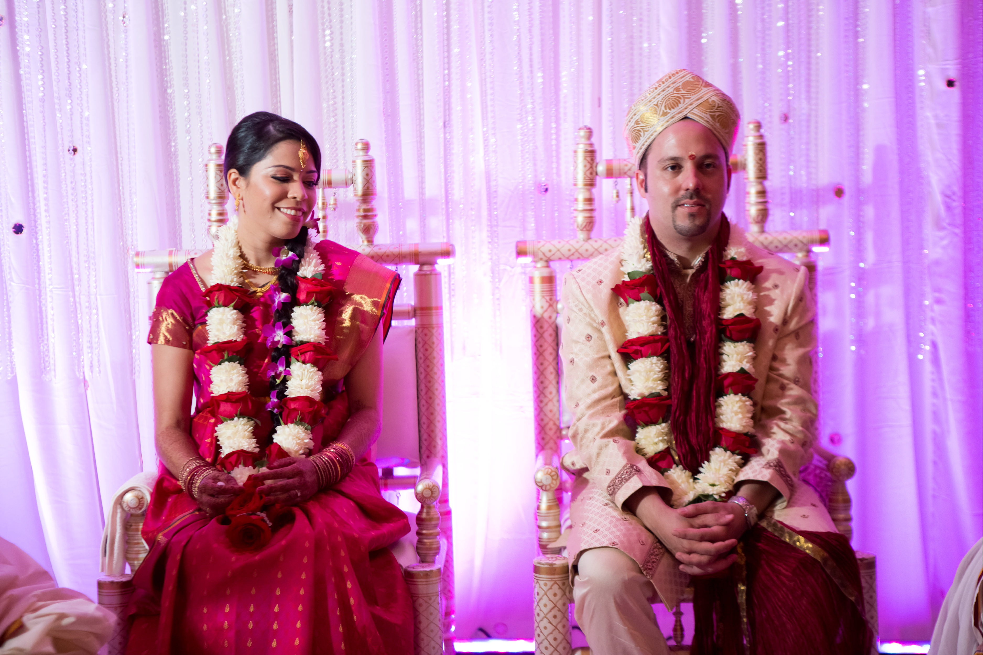 Emma_cleary_photography Indian Wedding14