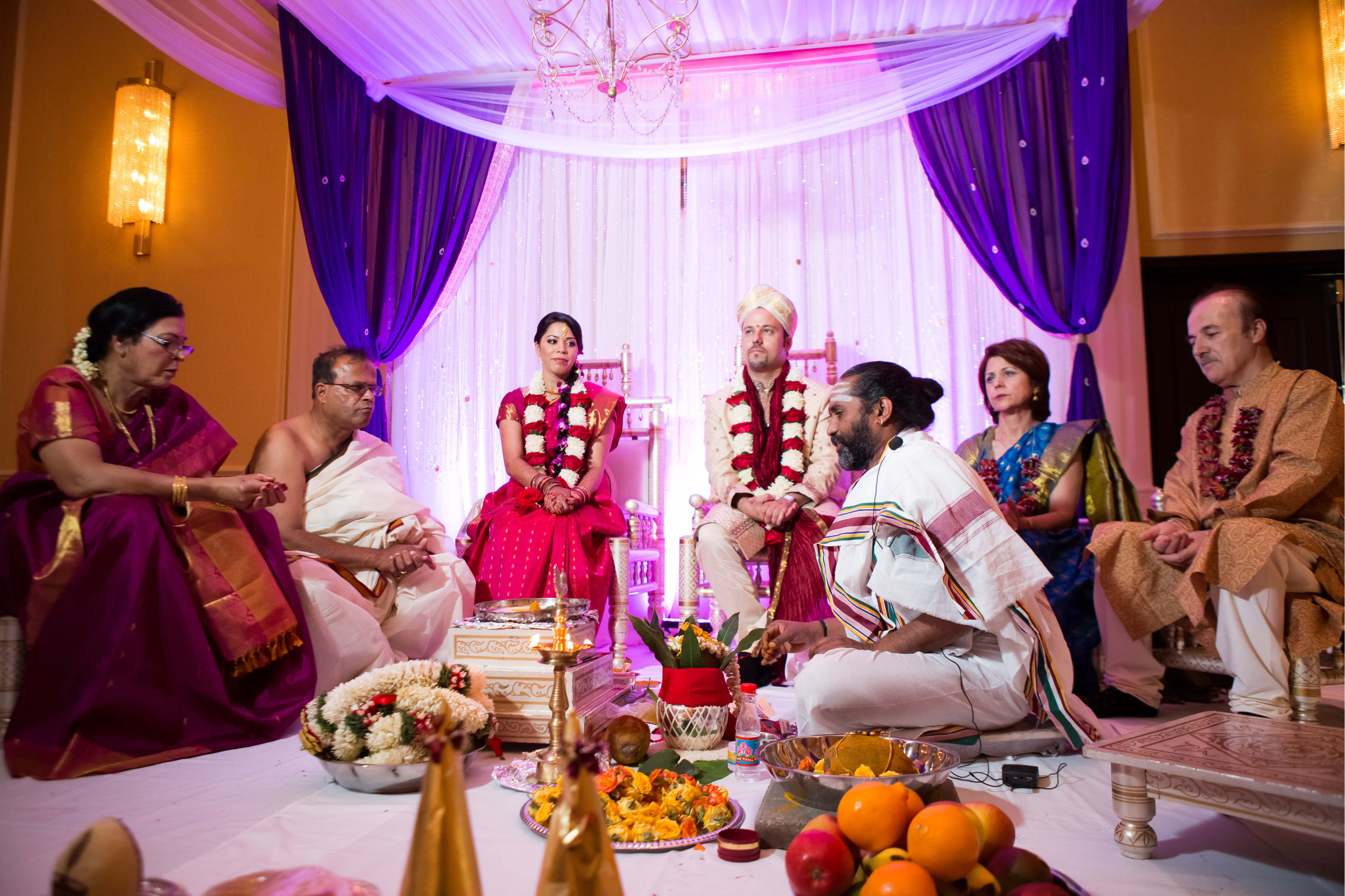 Emma_cleary_photography Indian Wedding15