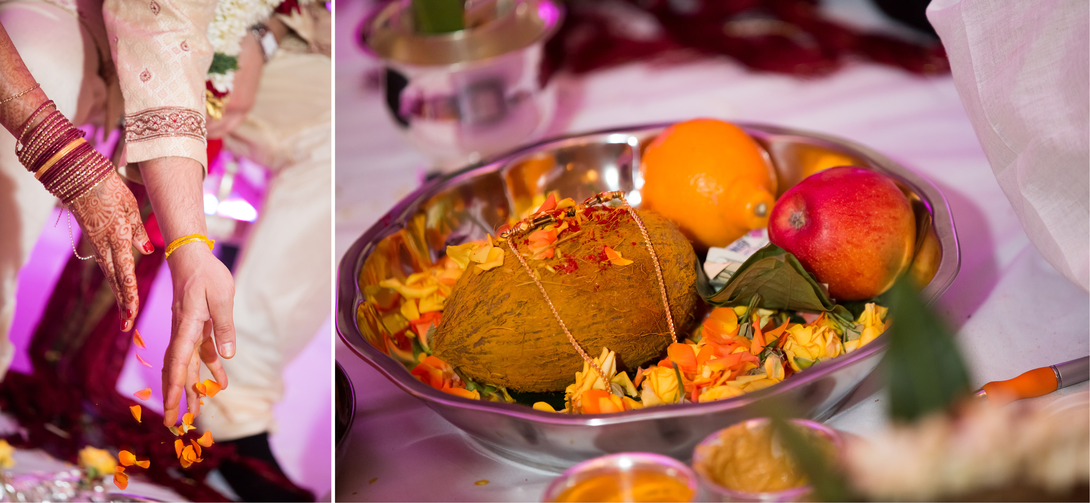 Emma_cleary_photography Indian Wedding16