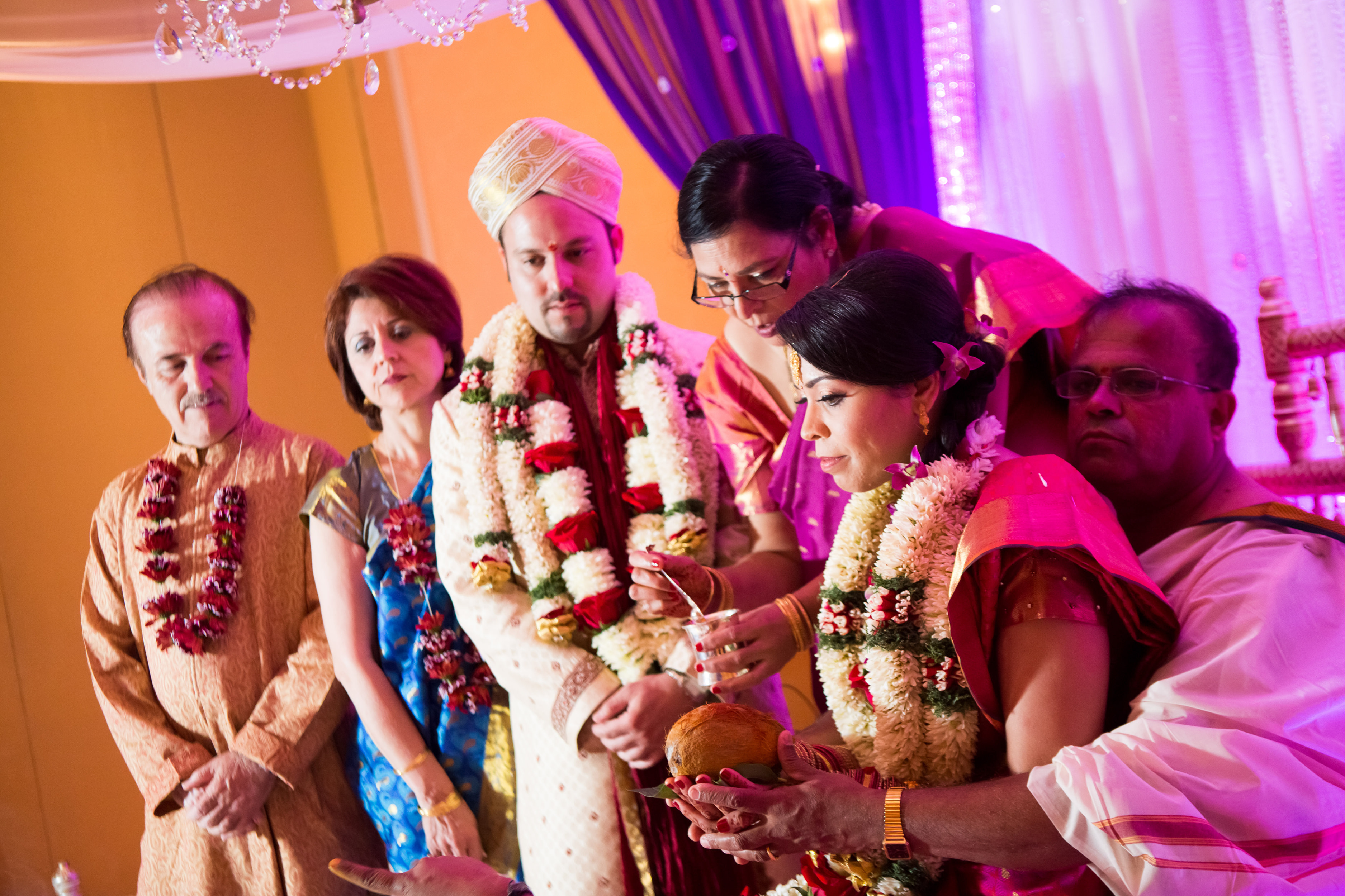 Emma_cleary_photography Indian Wedding17