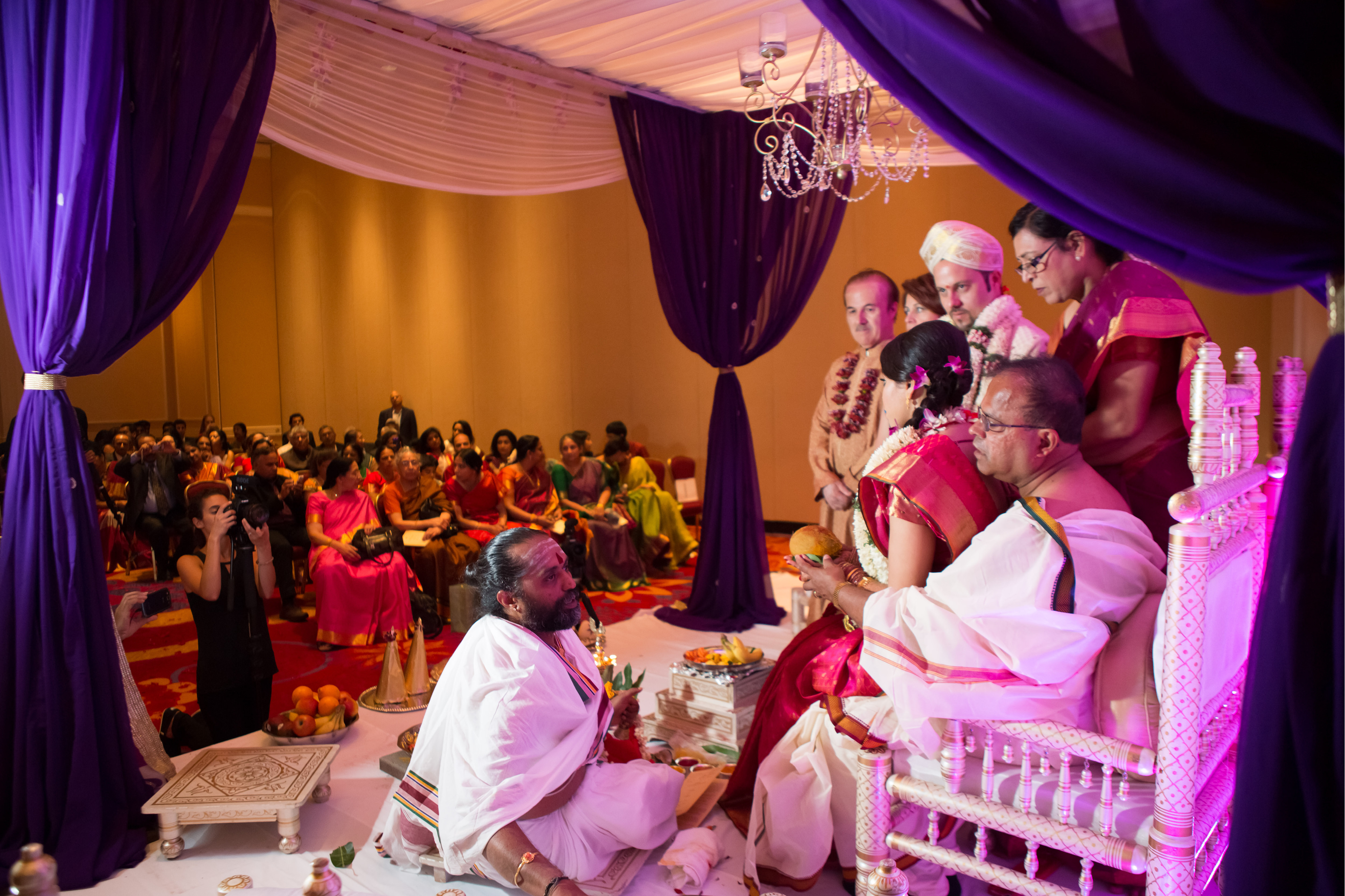 Emma_cleary_photography Indian Wedding18