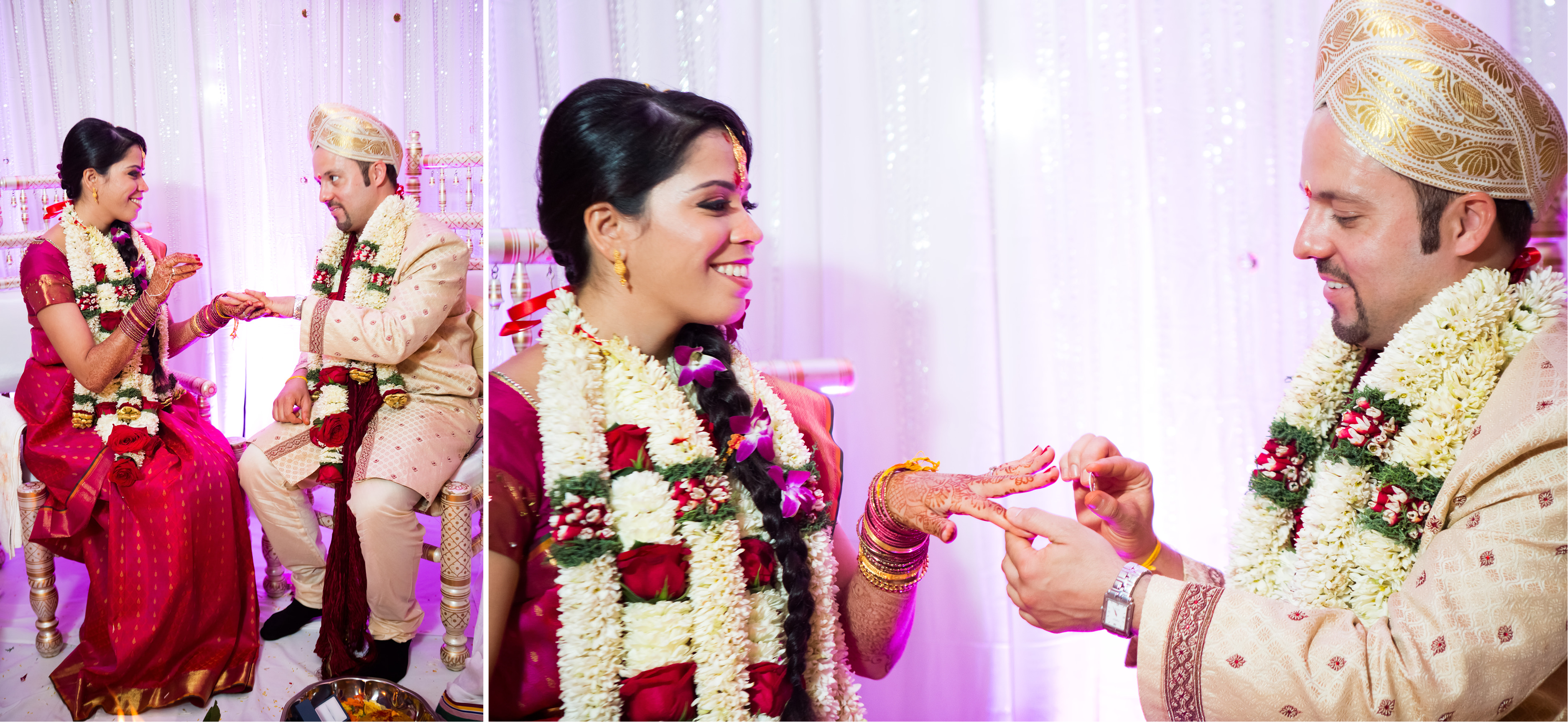 Emma_cleary_photography Indian Wedding20