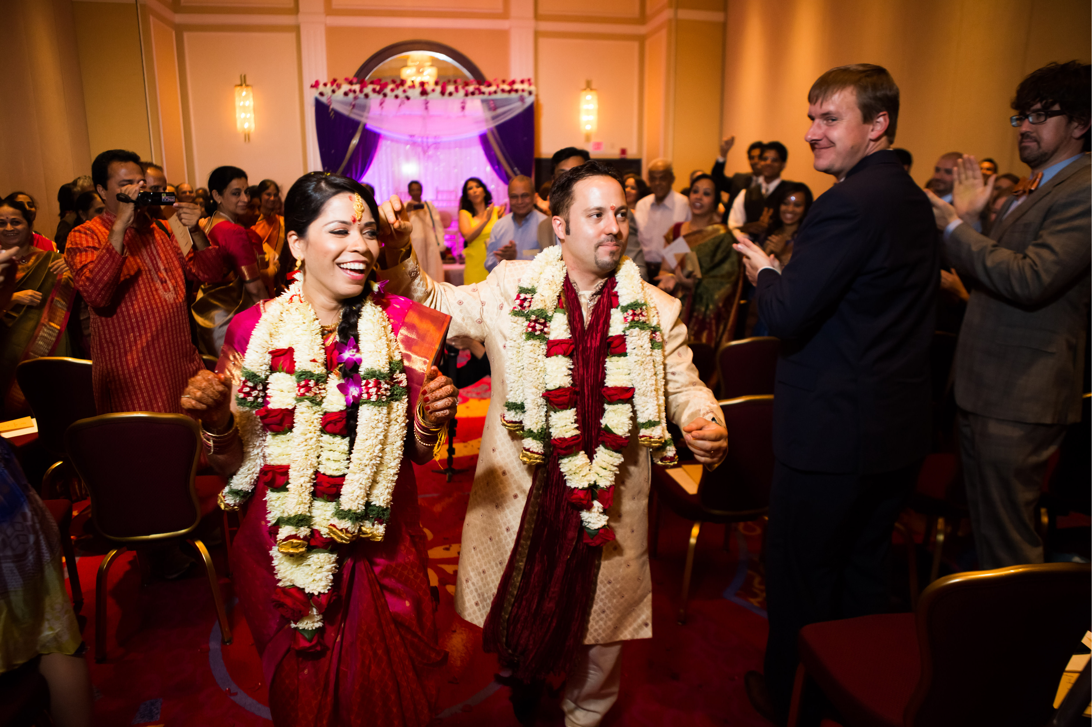 Emma_cleary_photography Indian Wedding21
