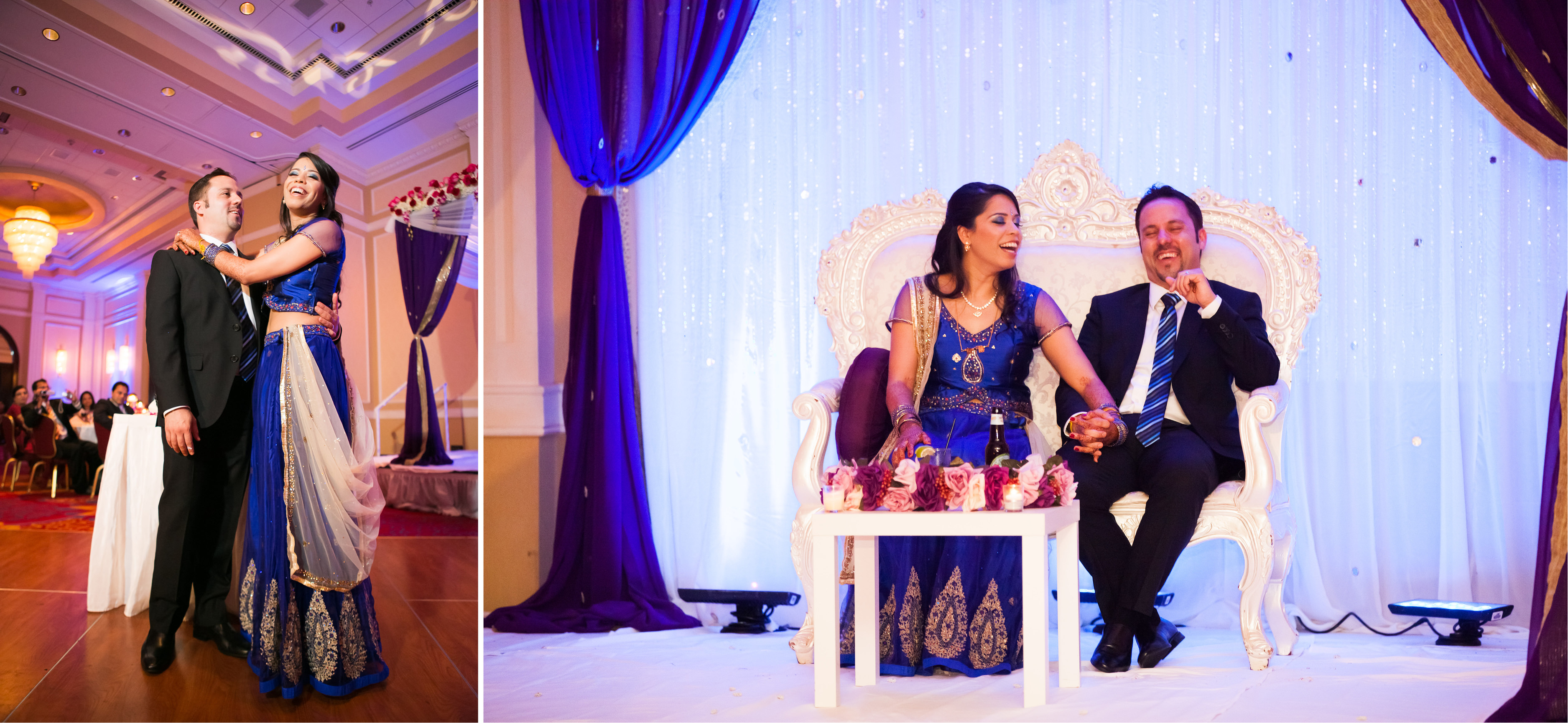 Emma_cleary_photography Indian Wedding23