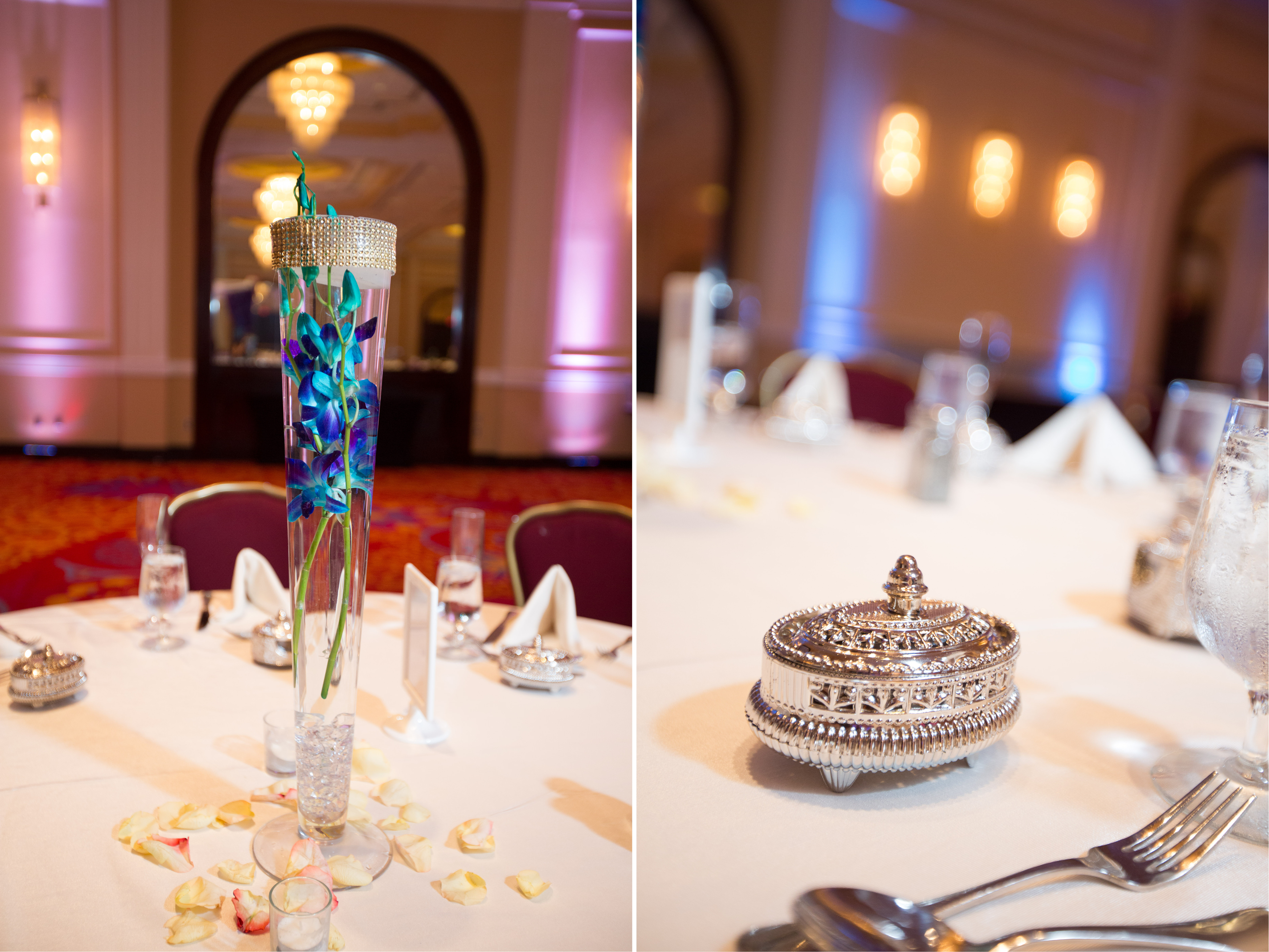 Emma_cleary_photography Indian Wedding24