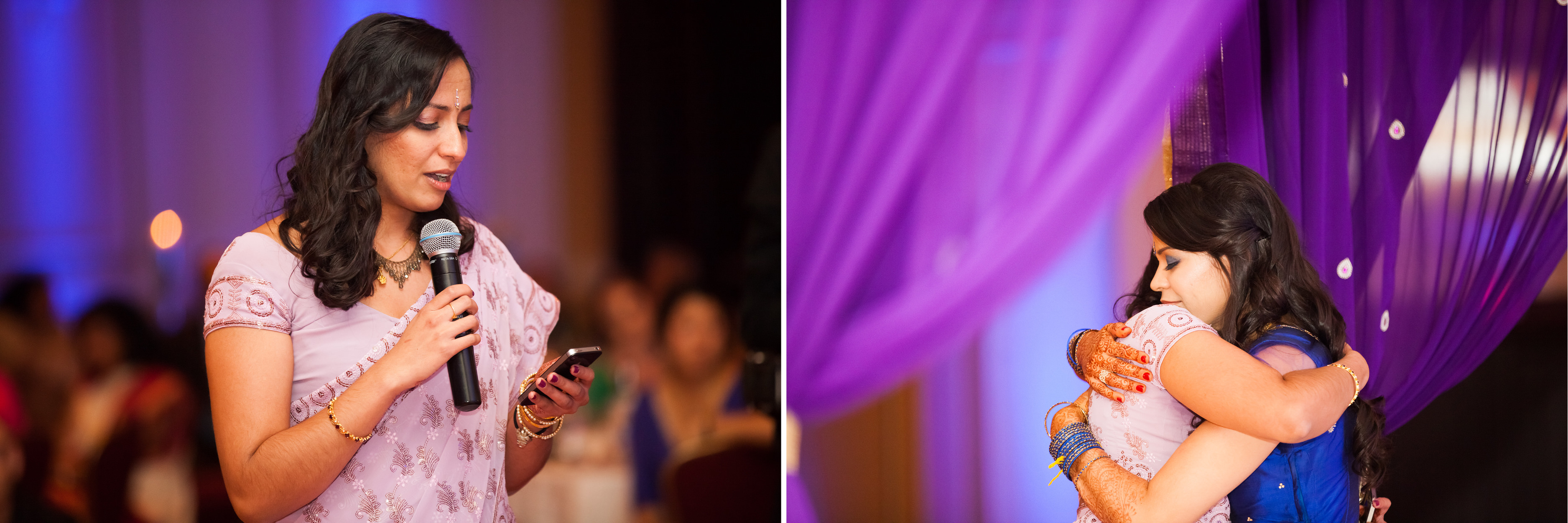 Emma_cleary_photography Indian Wedding28