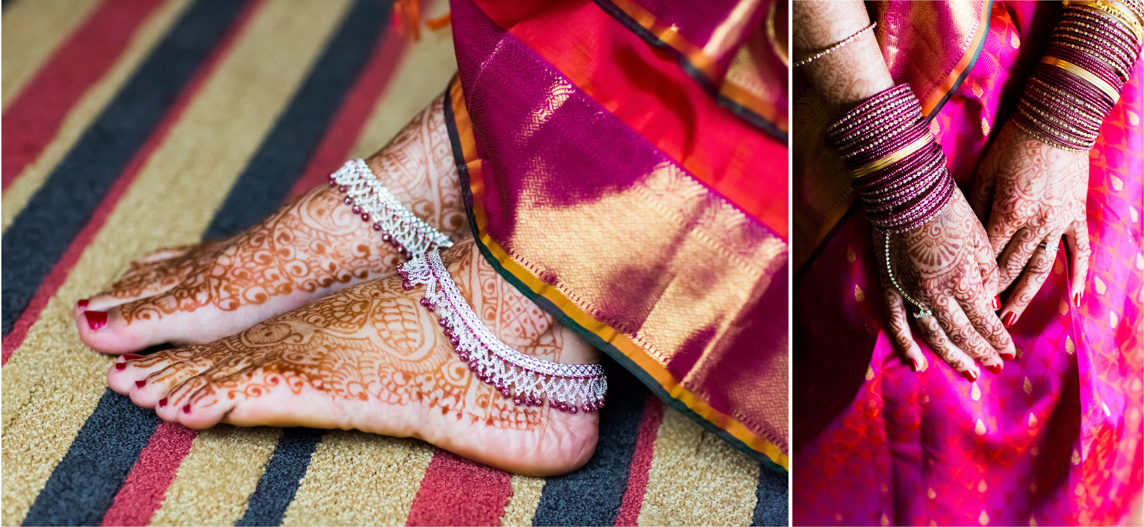 Emma_cleary_photography Indian Wedding3