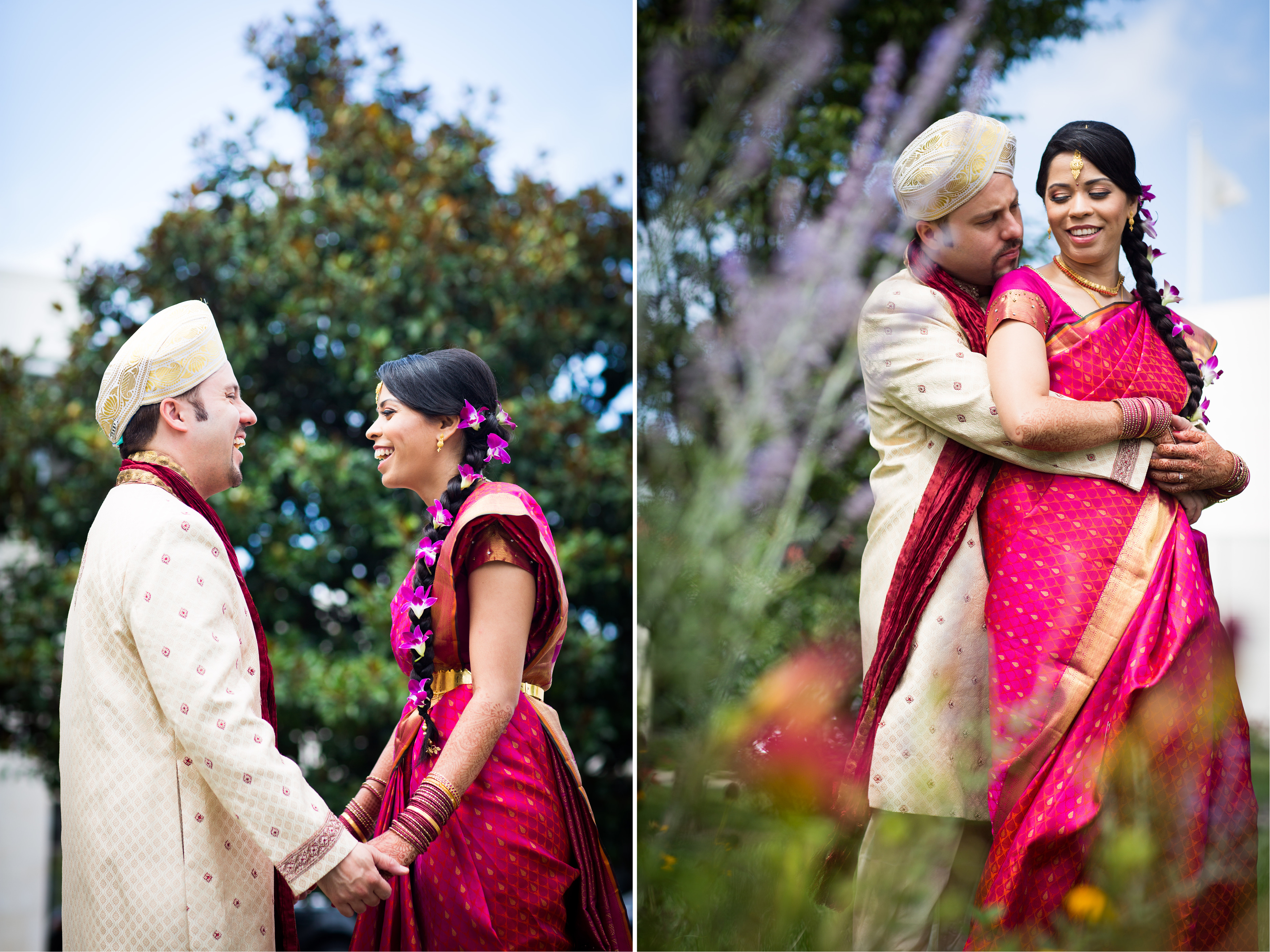 Emma_cleary_photography Indian Wedding5