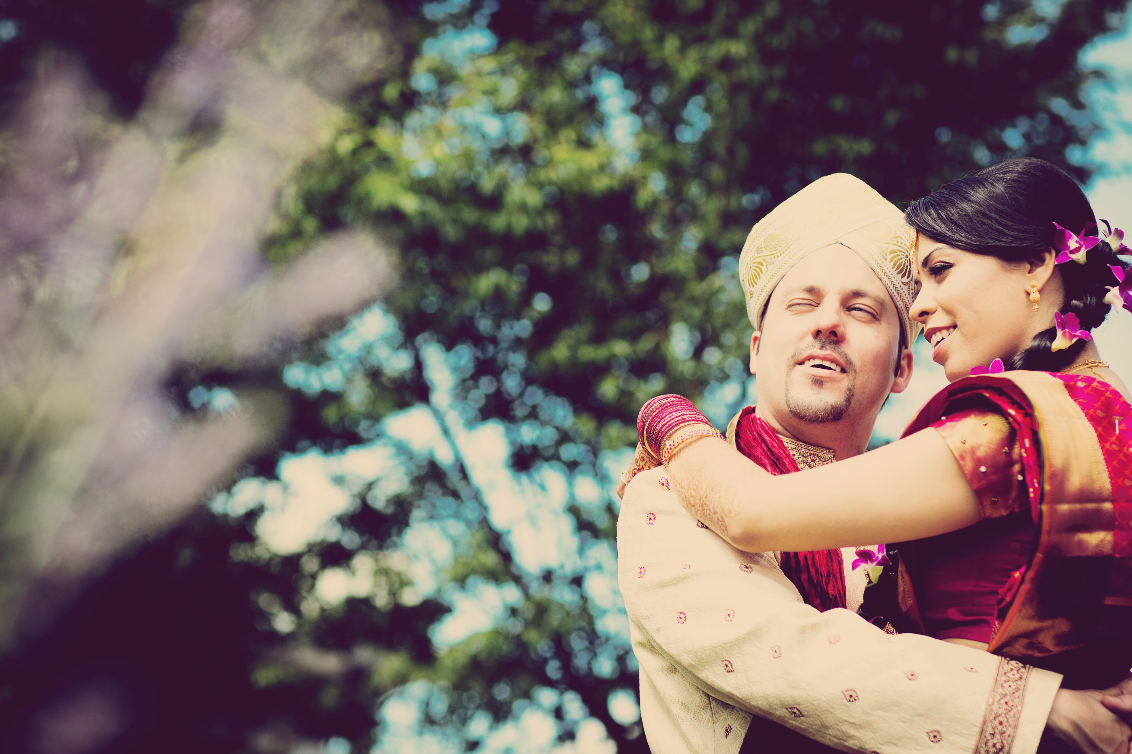 Emma_cleary_photography Indian Wedding6