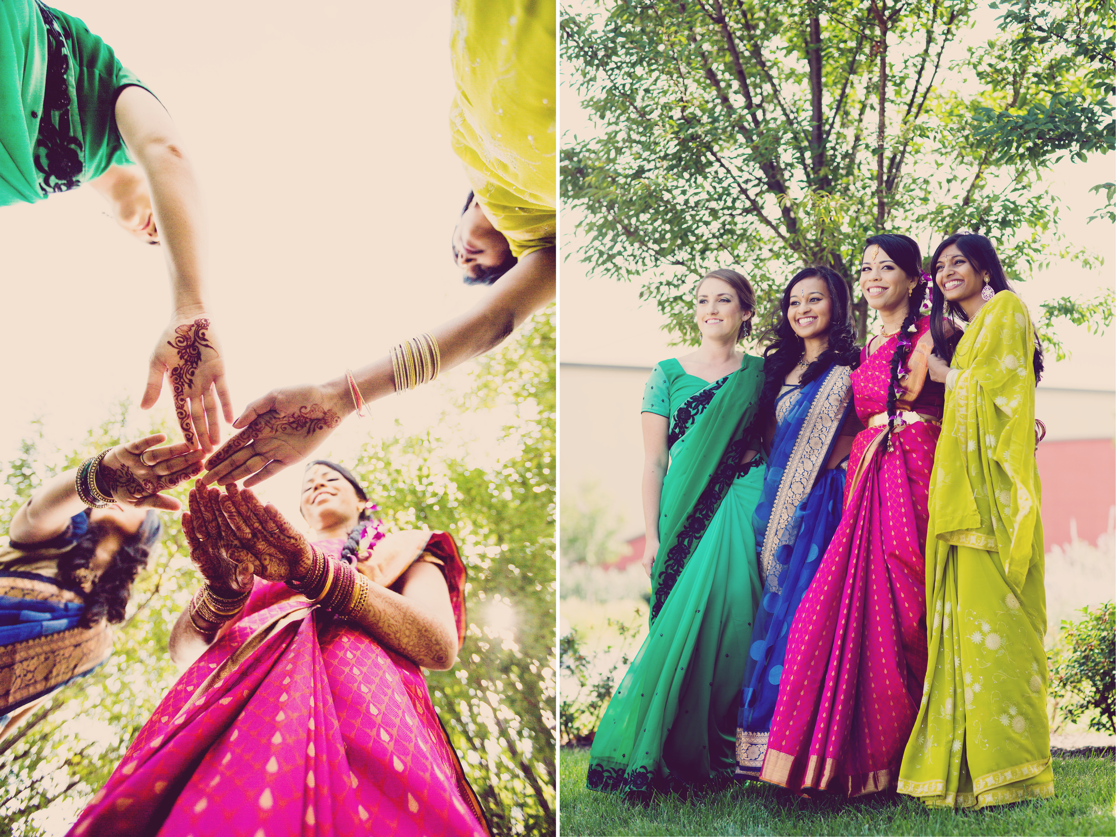 Emma_cleary_photography Indian Wedding8