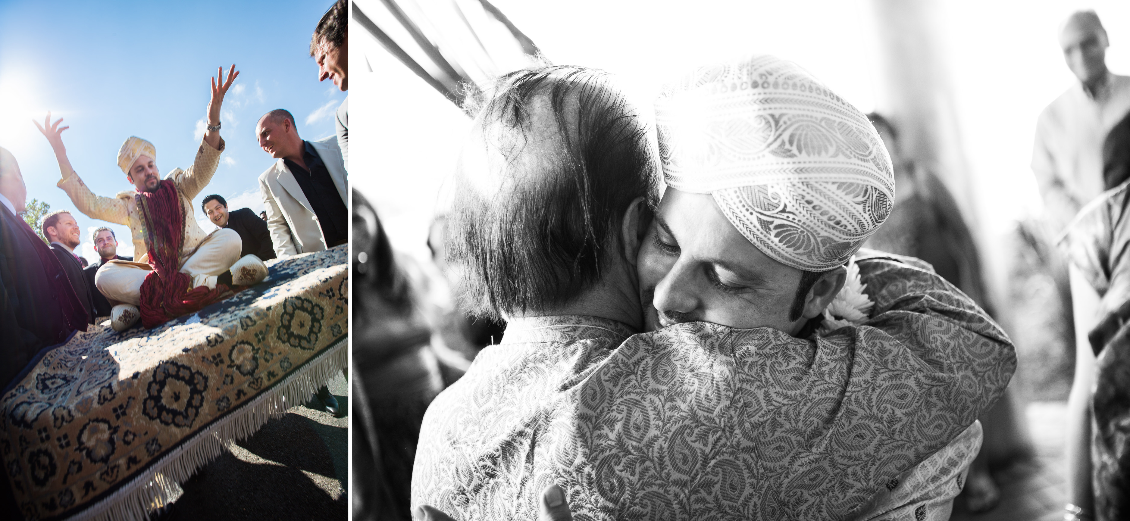 Emma_cleary_photography Indian Wedding9