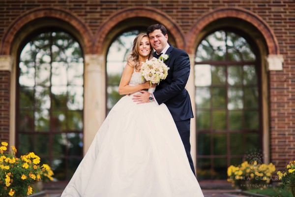 Courtney and Ryan, Village Club of Sands Point, North Hempstead Country Club Wedding