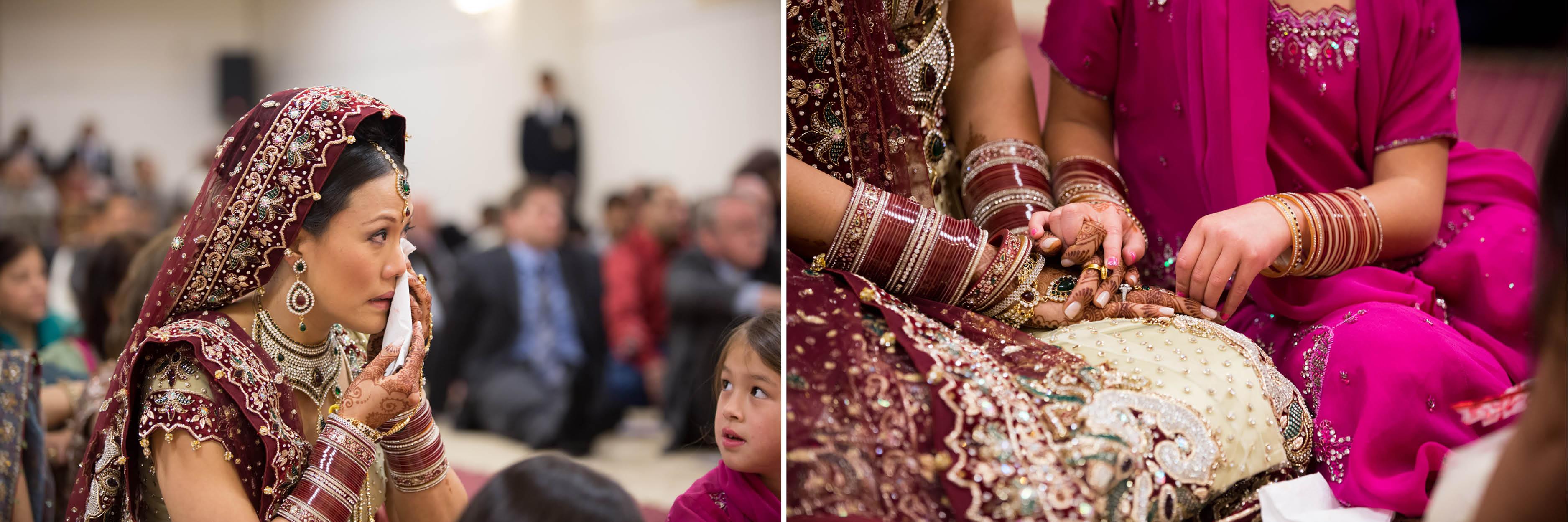 Indian Wedding11