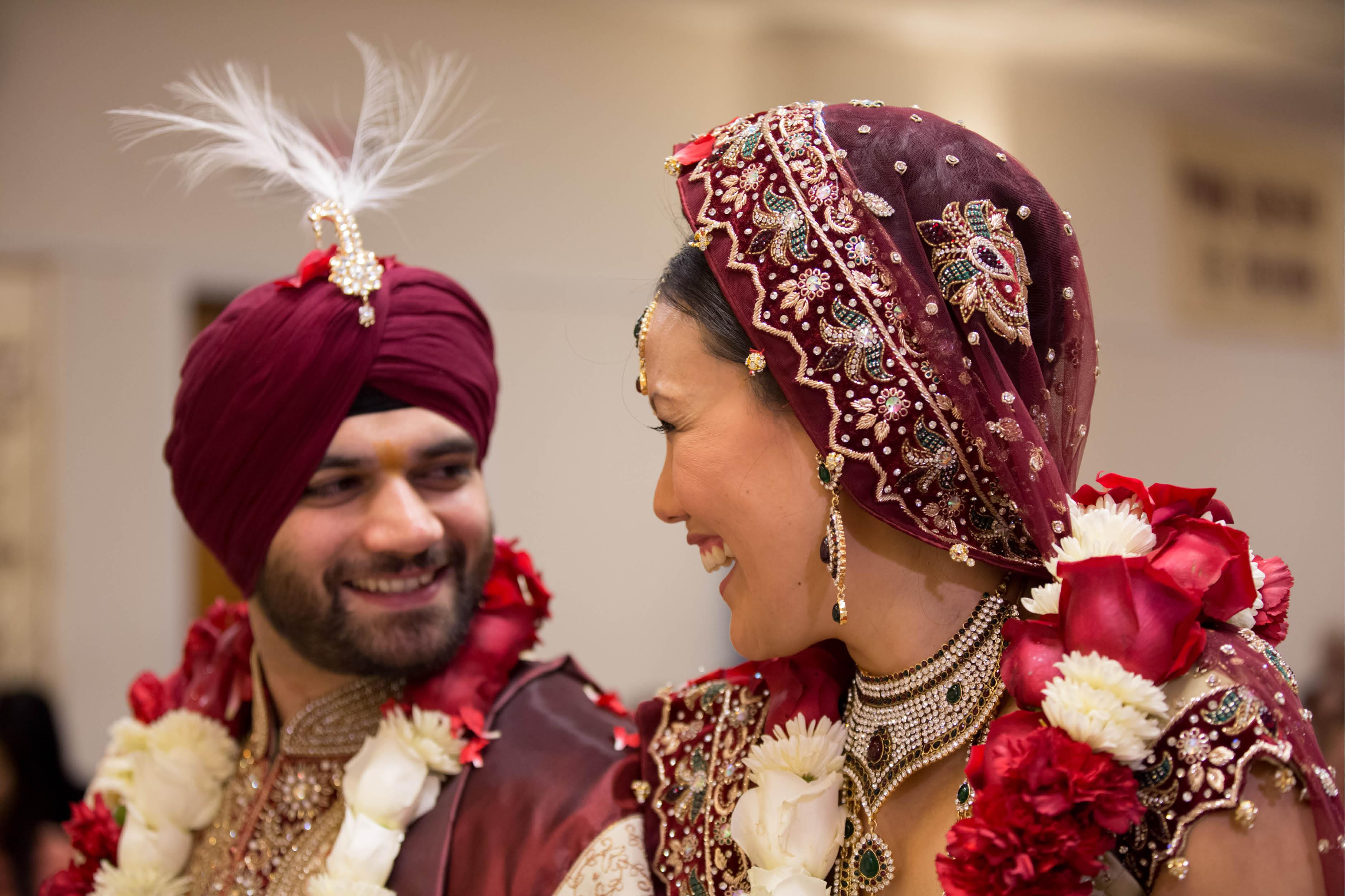 Indian Wedding13
