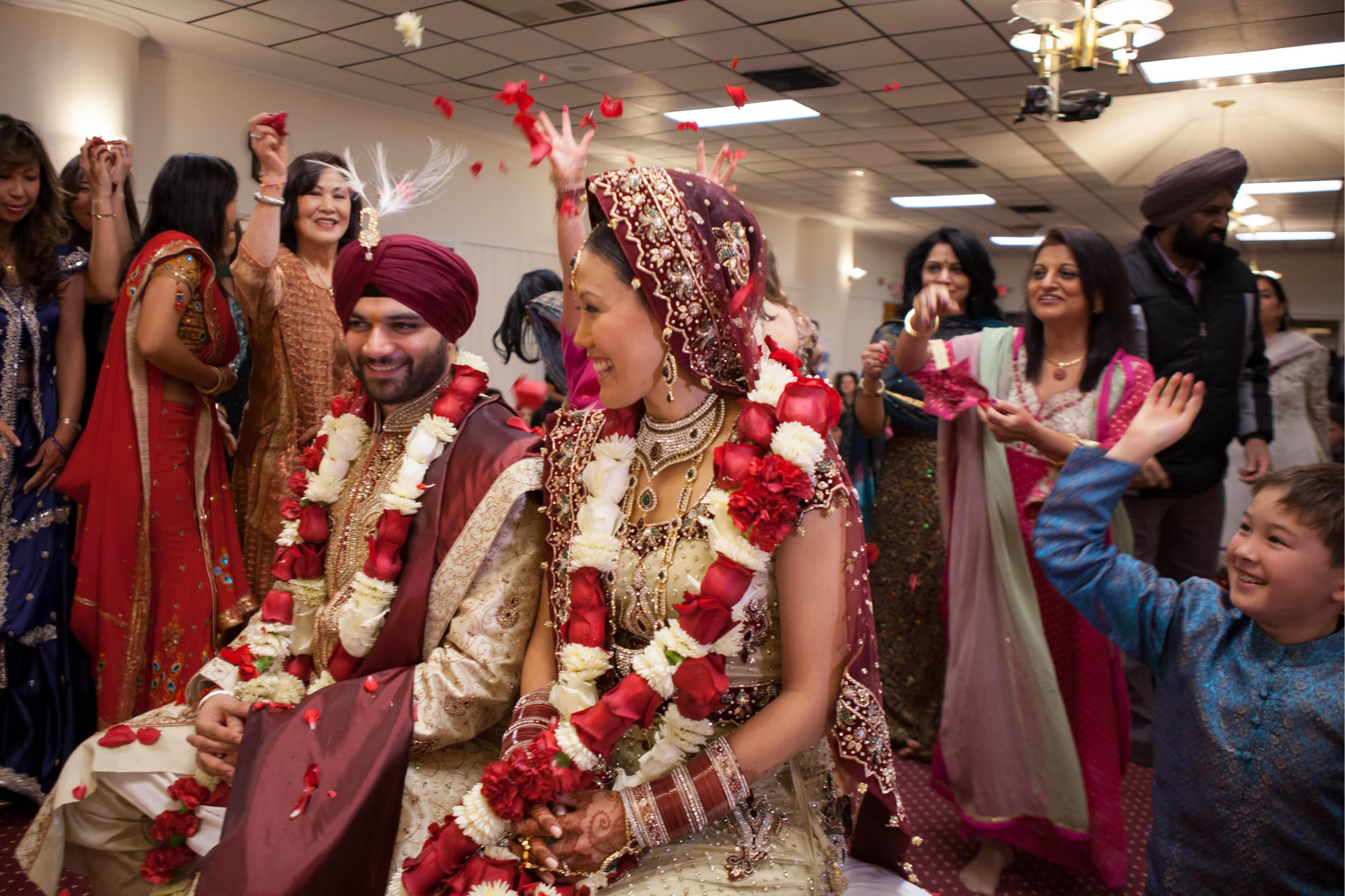 Indian Wedding15