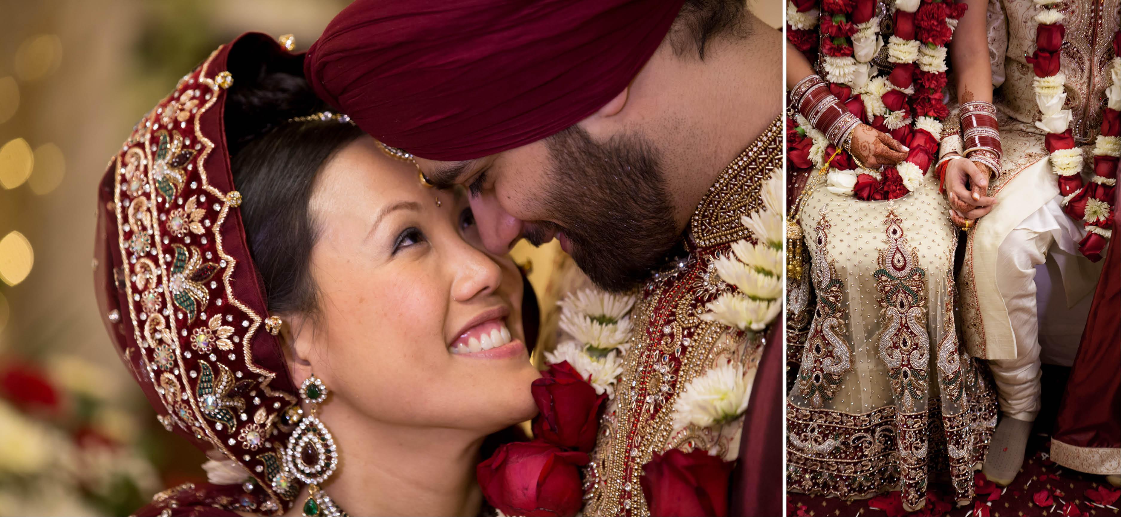 Indian Wedding16
