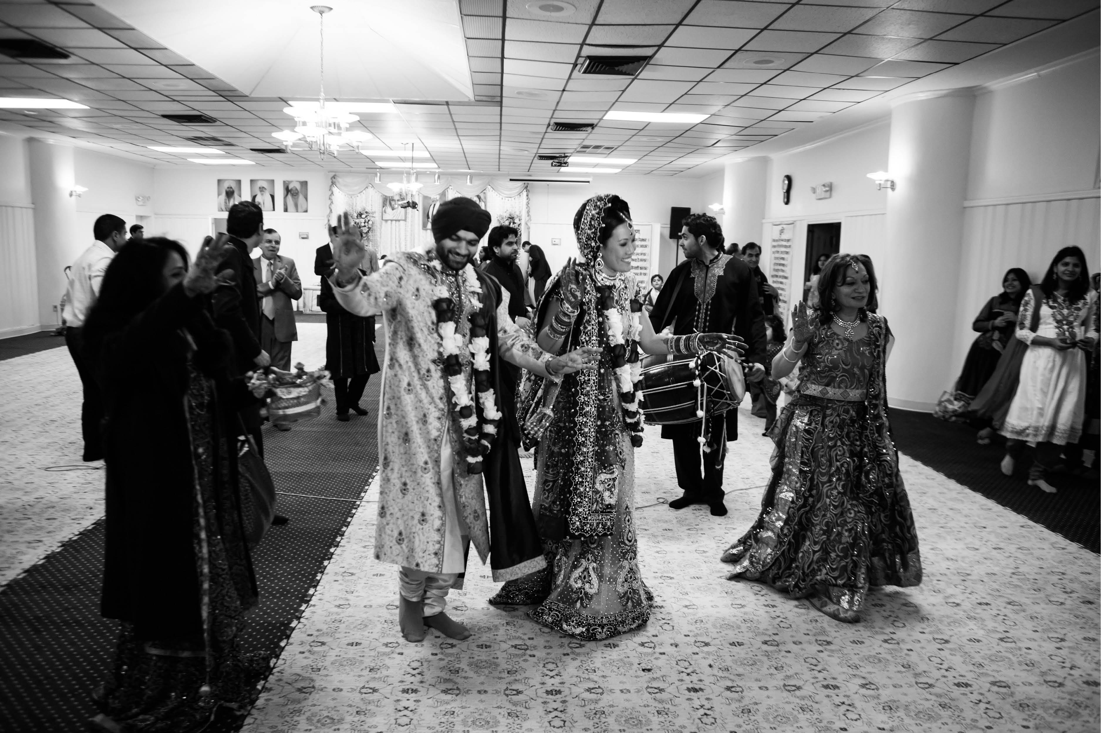Indian Wedding18