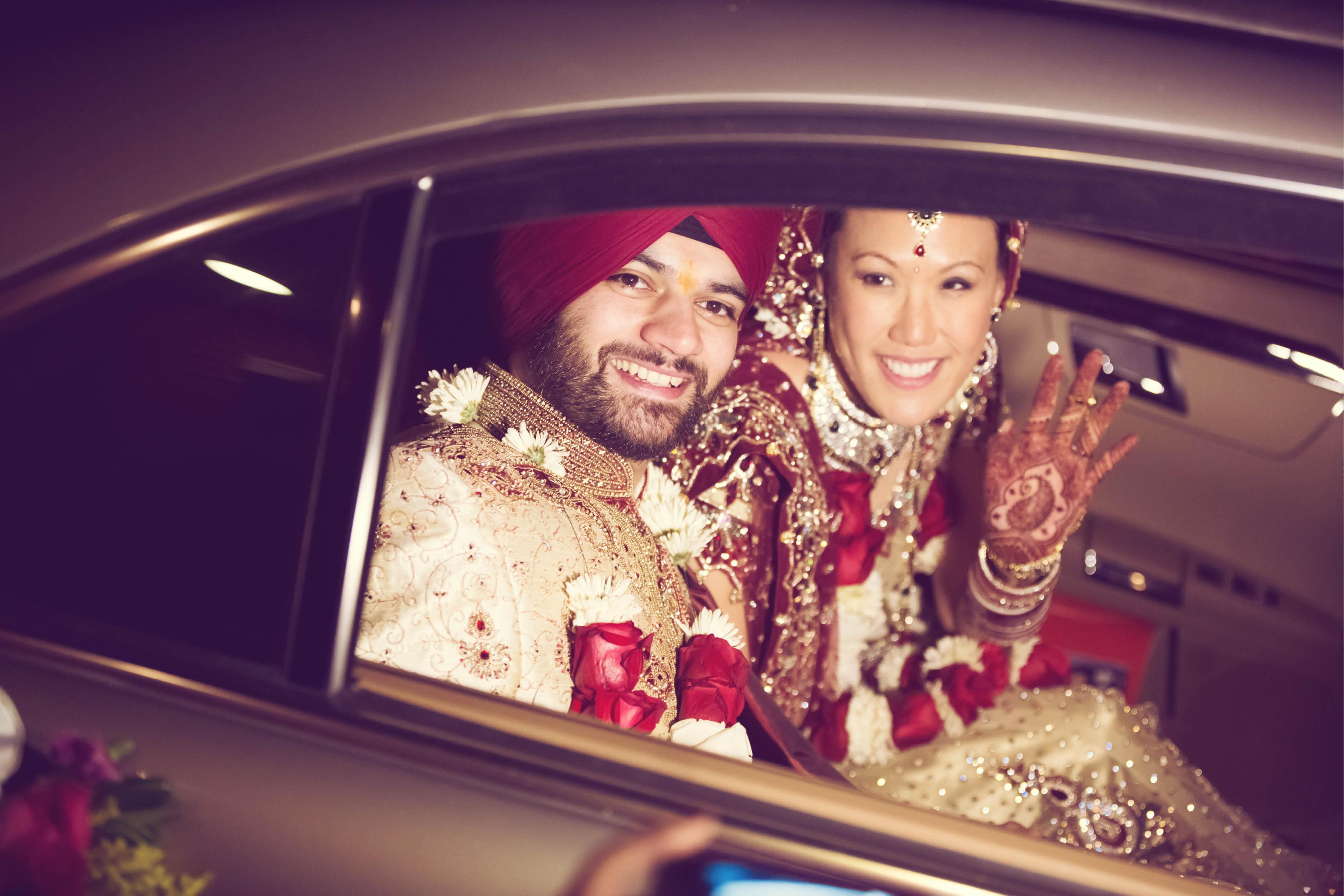 Indian Wedding19