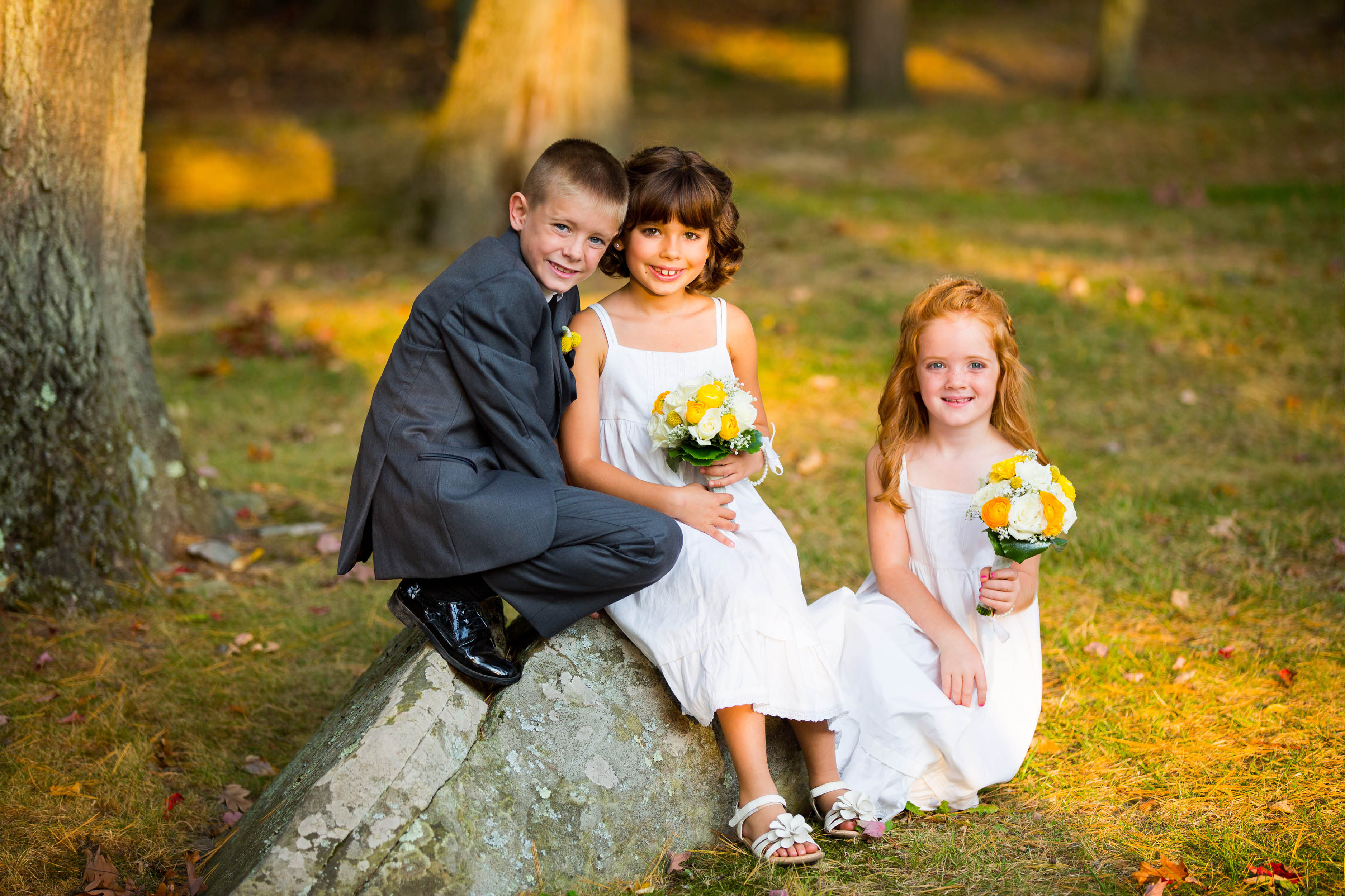 woodloch wedding16