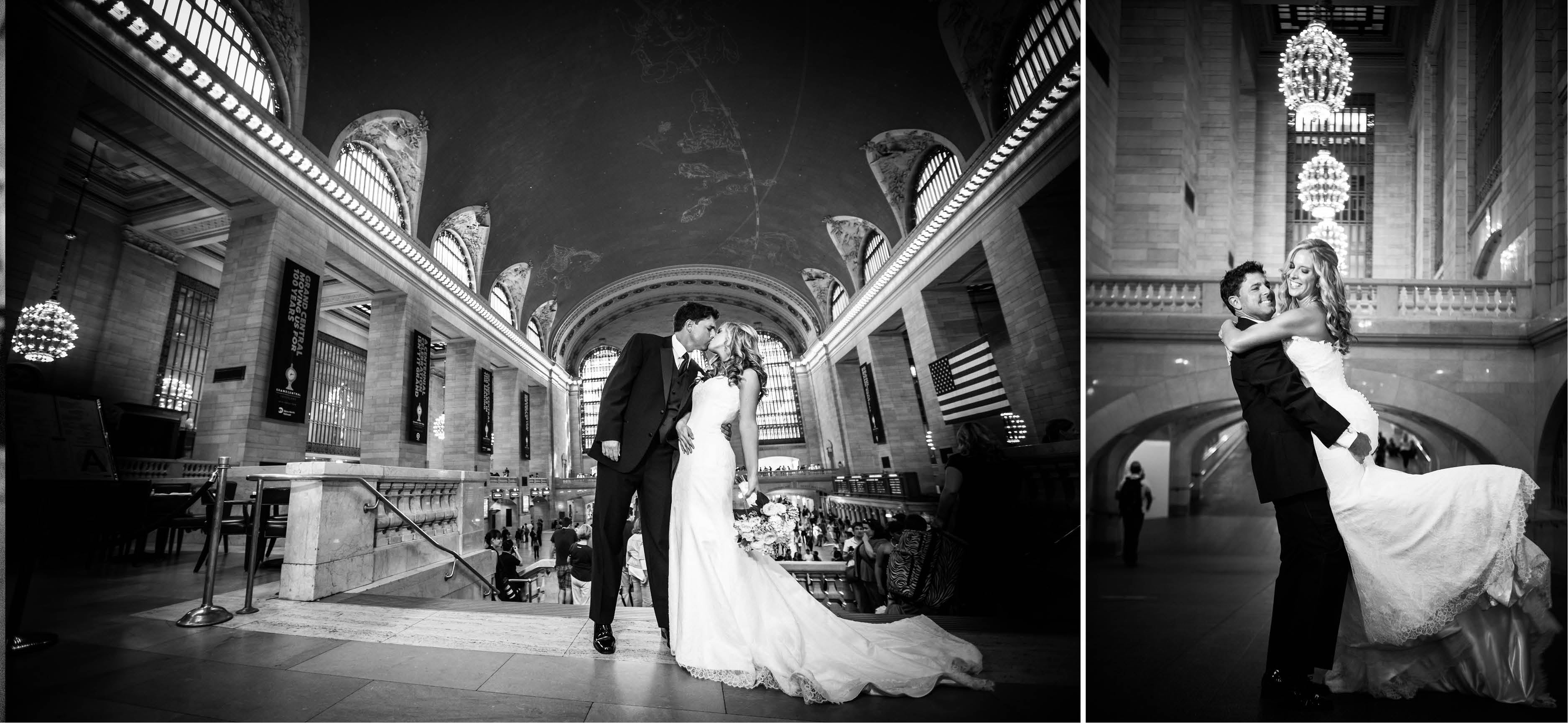 Yale club wedding13