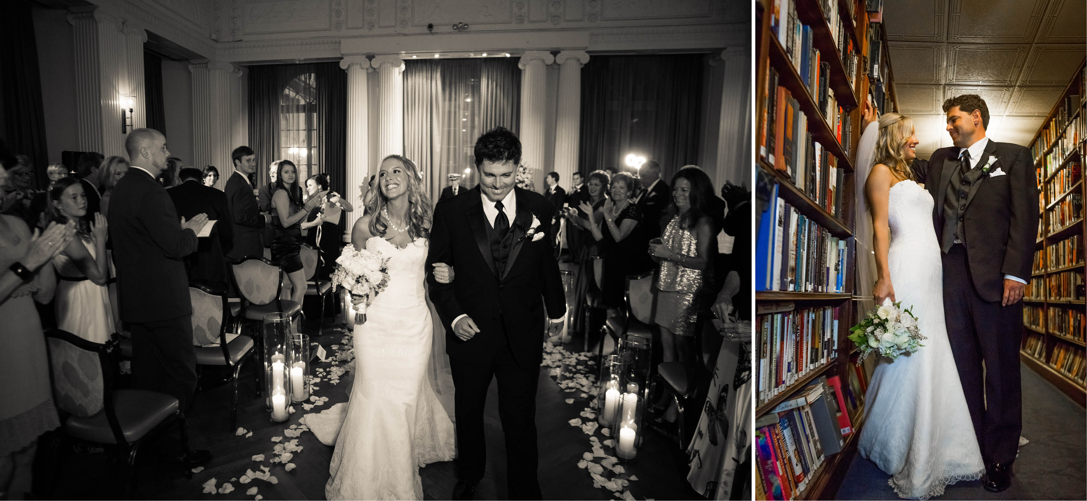 Yale club wedding28