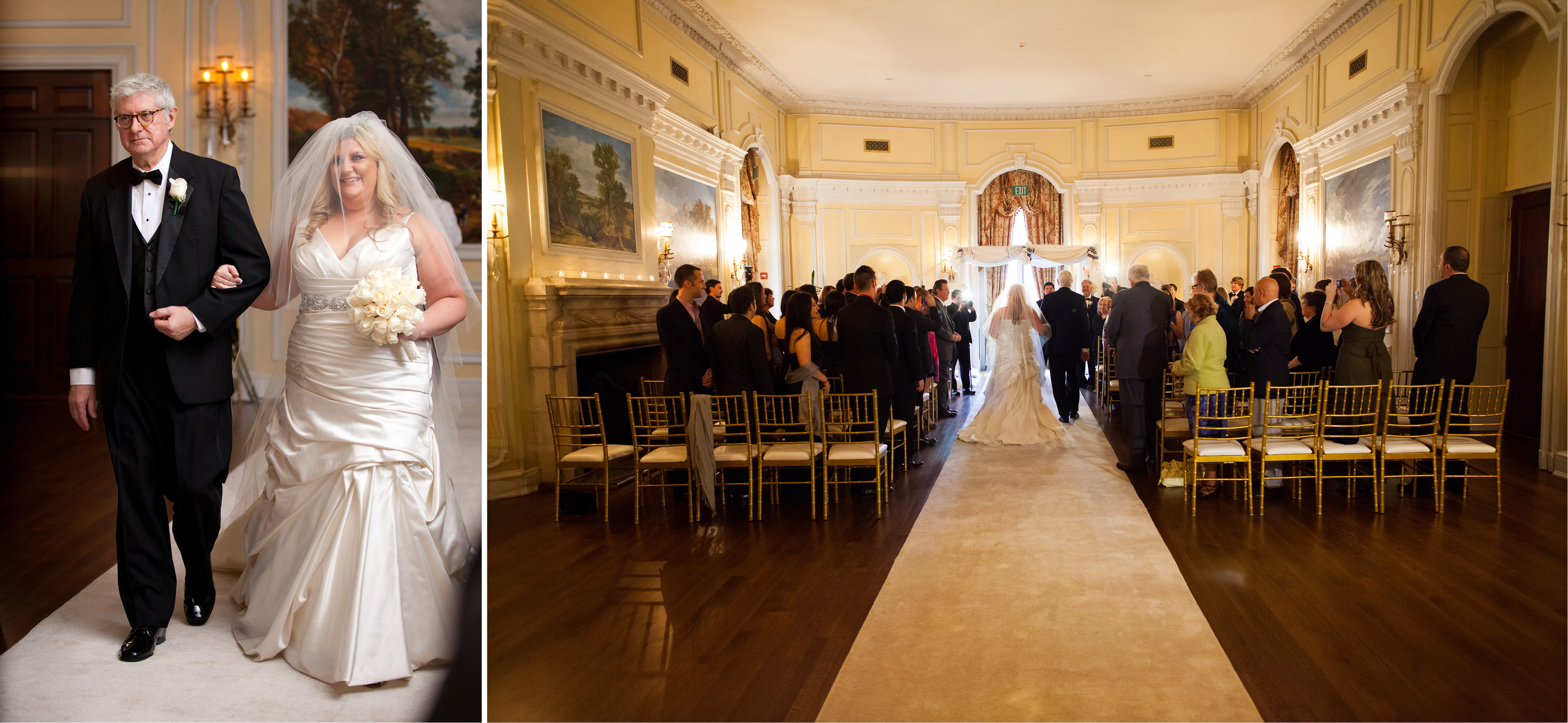 Emma_cleary_photography Oheka Castle16