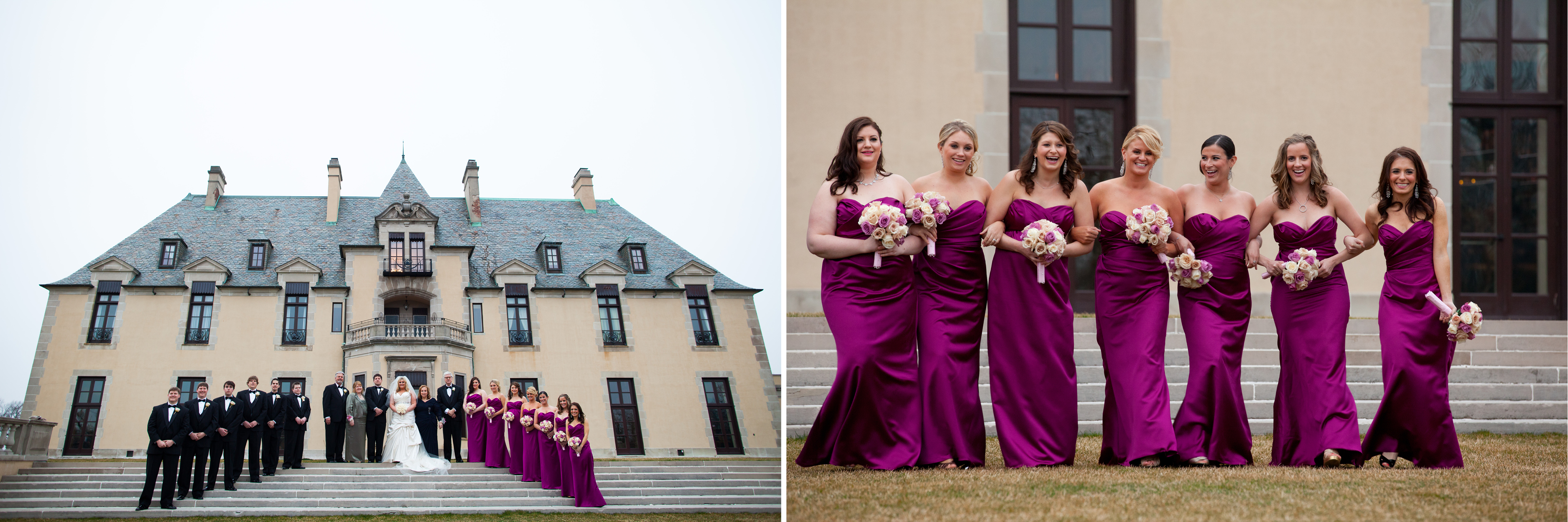 Emma_cleary_photography Oheka Castle27