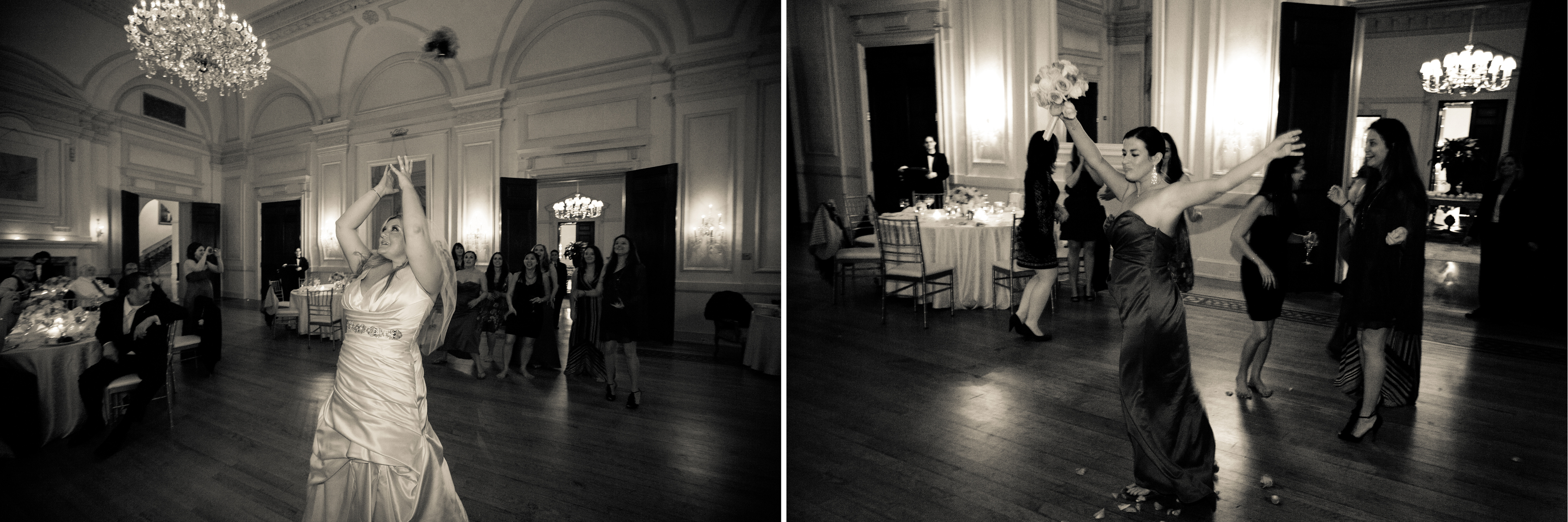 Emma_cleary_photography Oheka Castle45