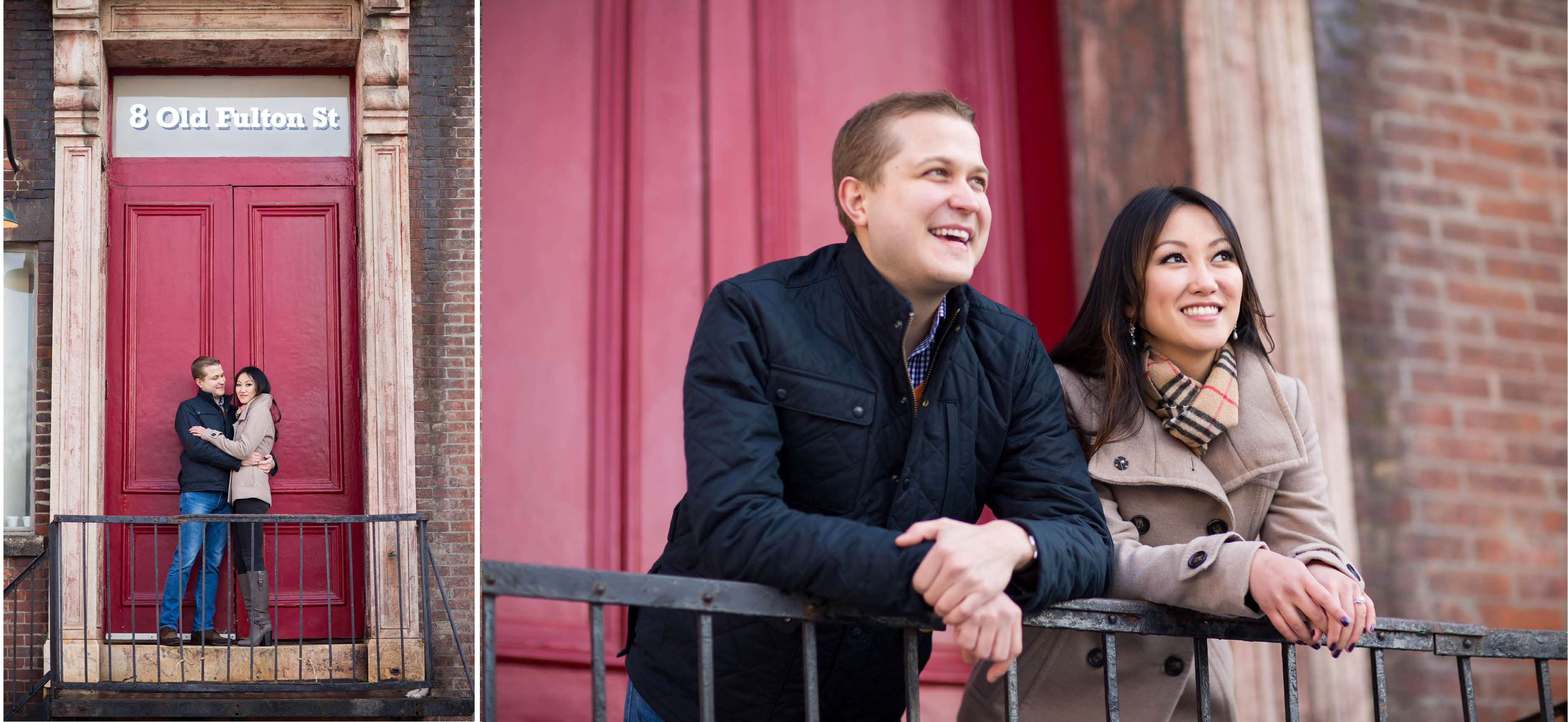 Emma_cleary_photography dumbo engagement14