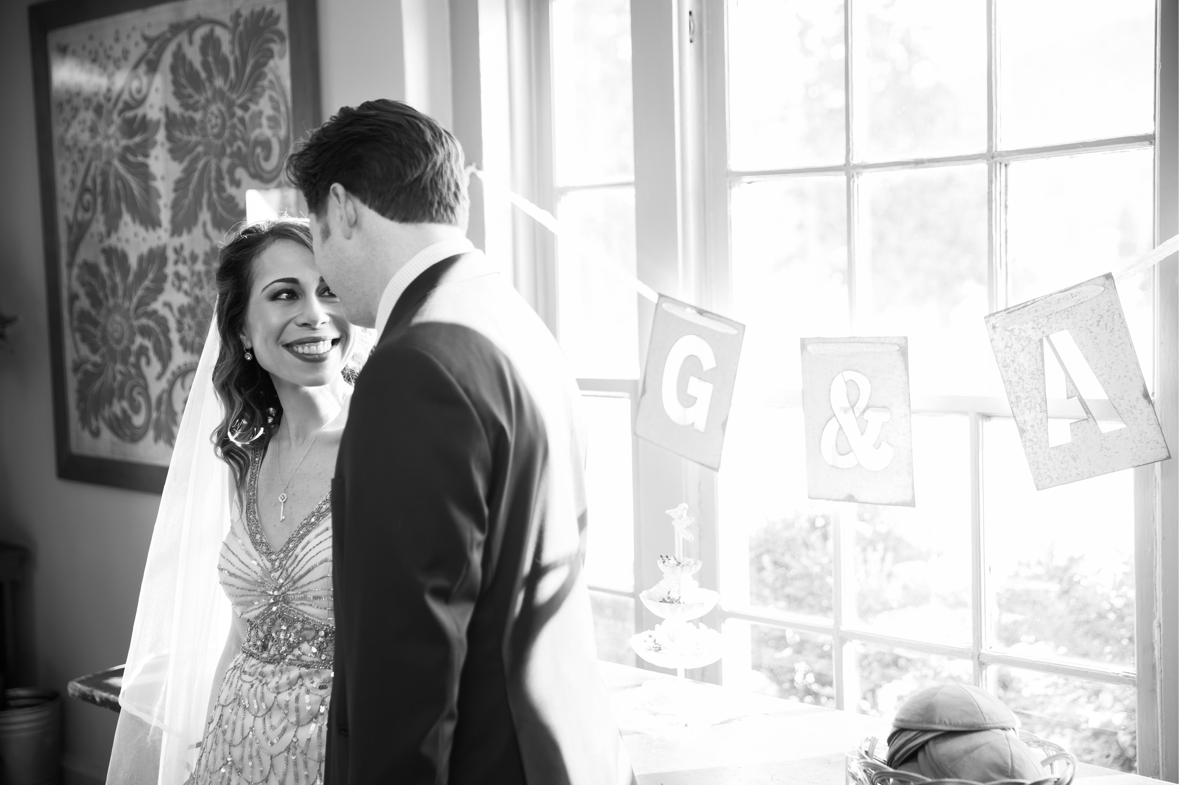 Emma_cleary_photography Highlands Country Club Wedding10