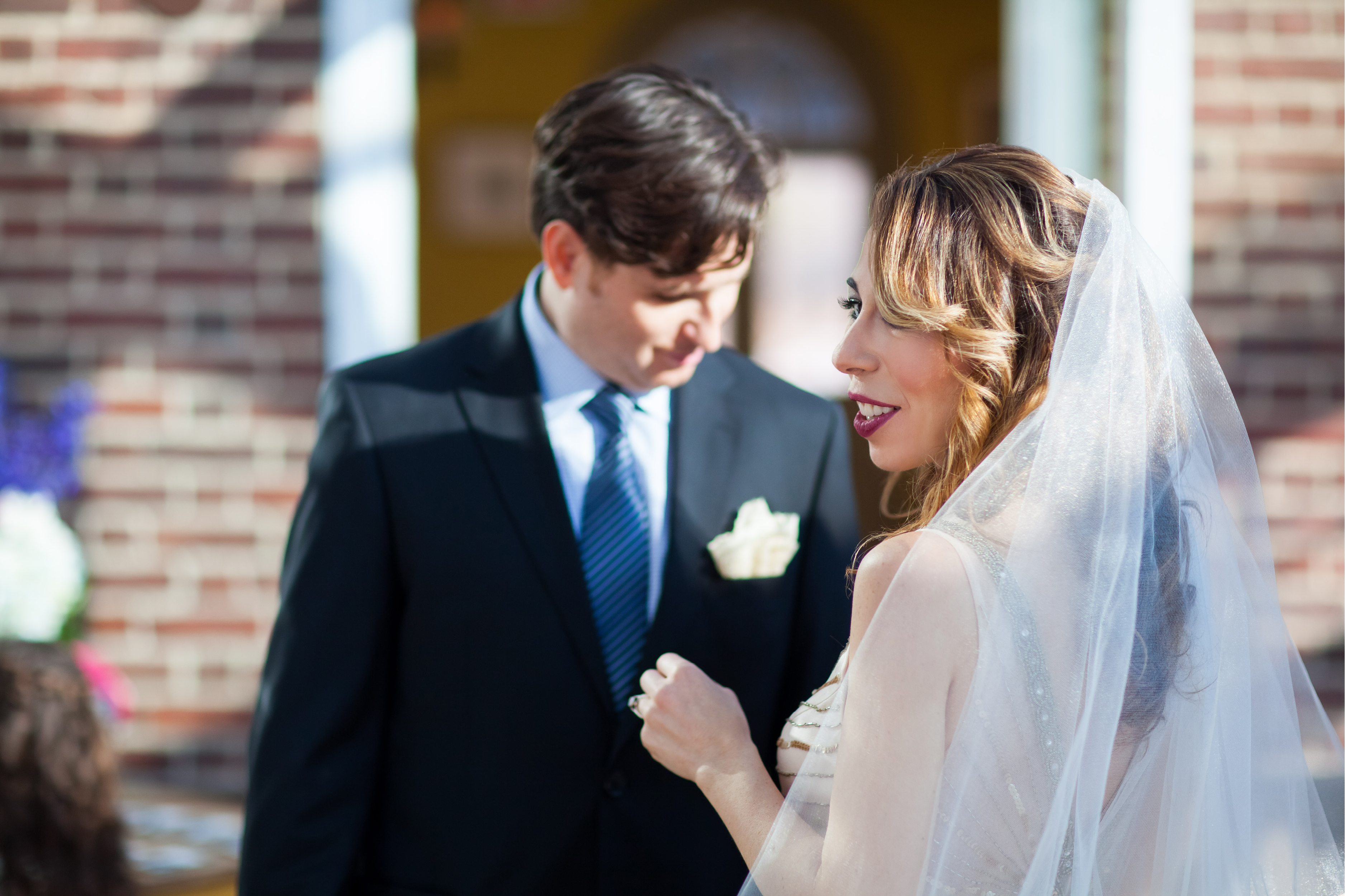 Emma_cleary_photography Highlands Country Club Wedding13