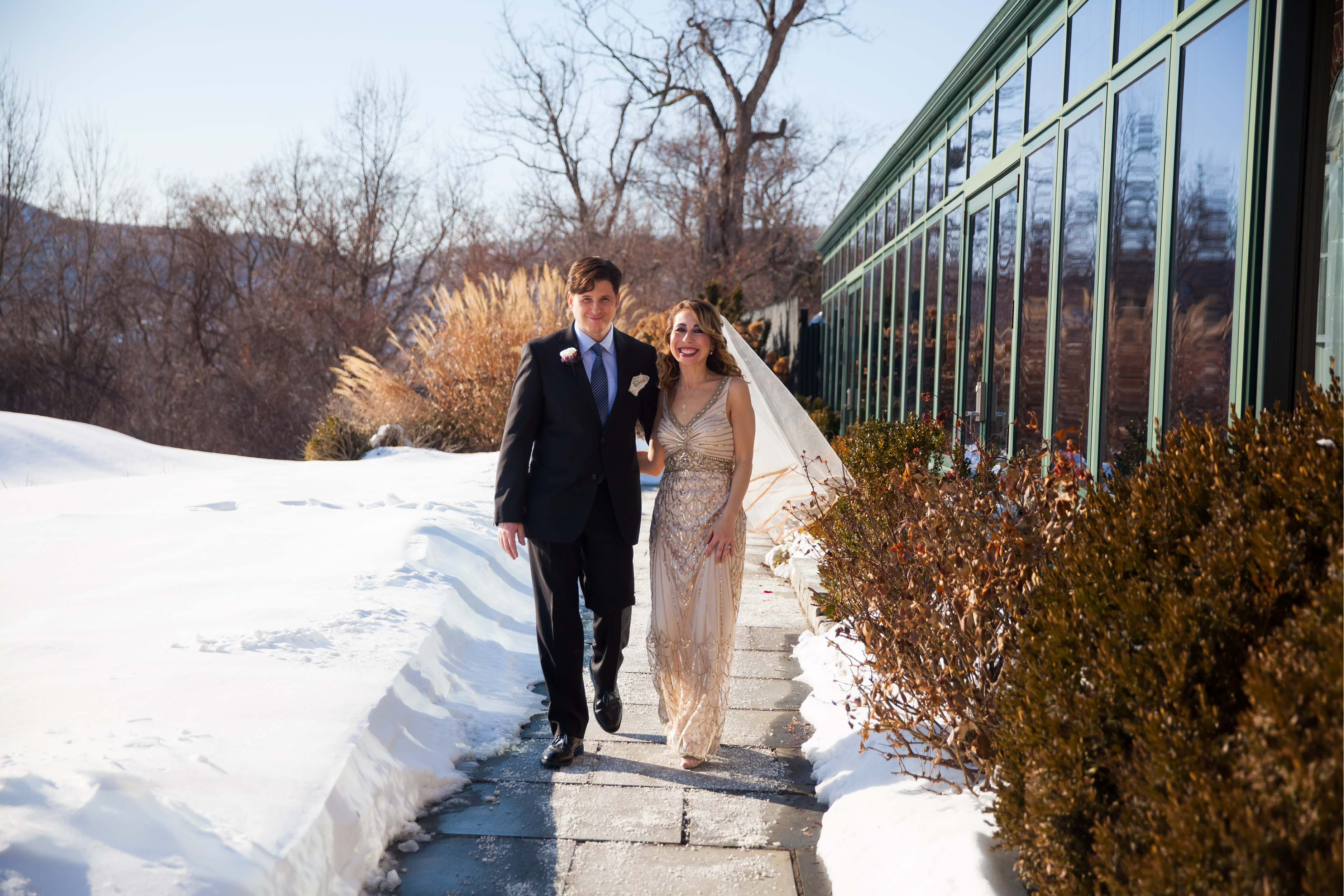 Emma_cleary_photography Highlands Country Club Wedding14