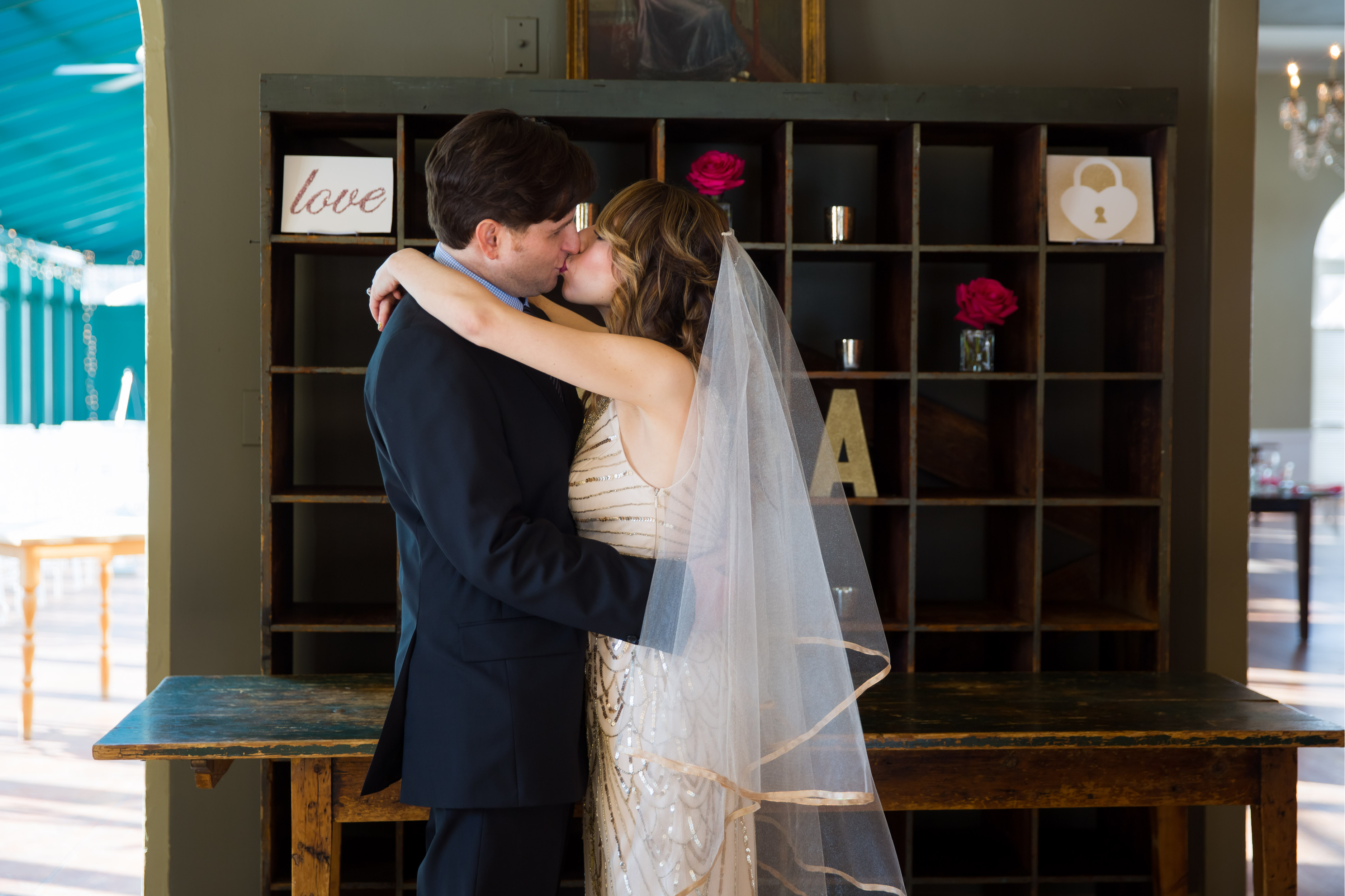 Emma_cleary_photography Highlands Country Club Wedding7