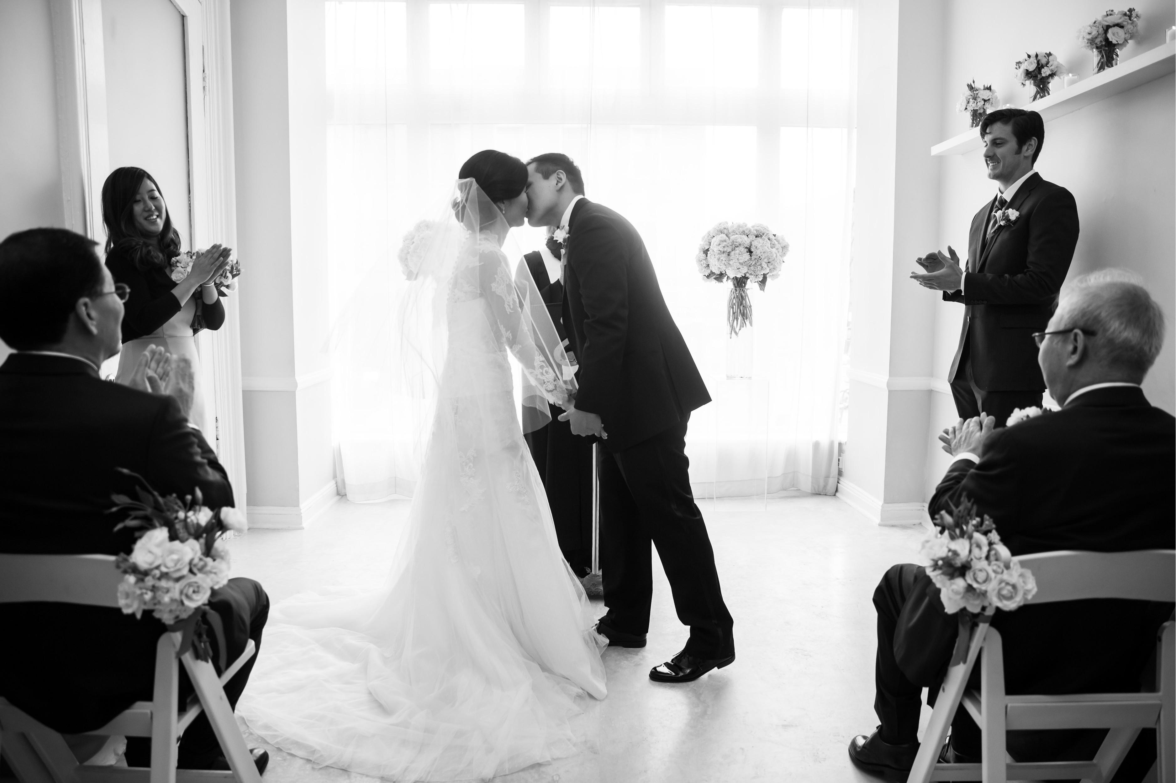 Emma_cleary_photography ici wedding10