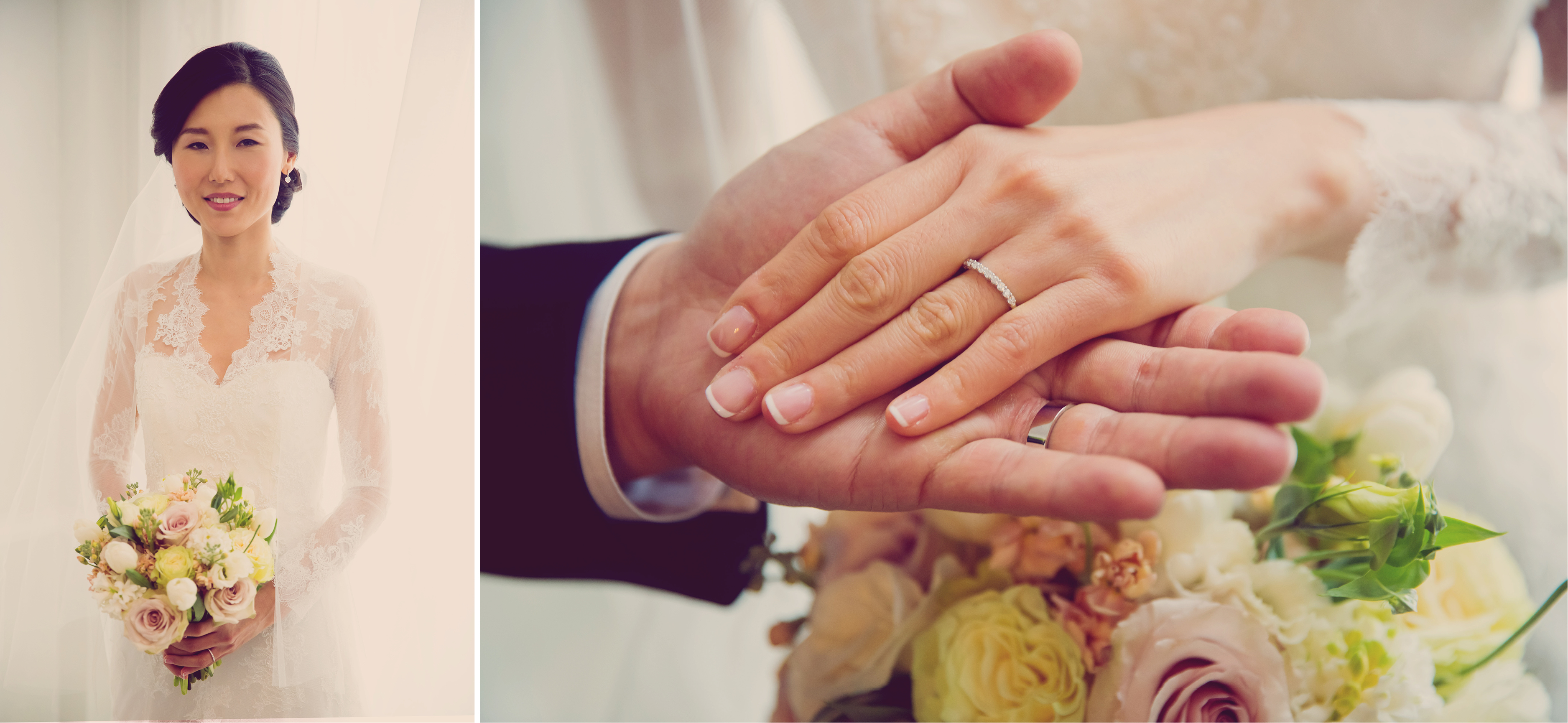 Emma_cleary_photography ici wedding13