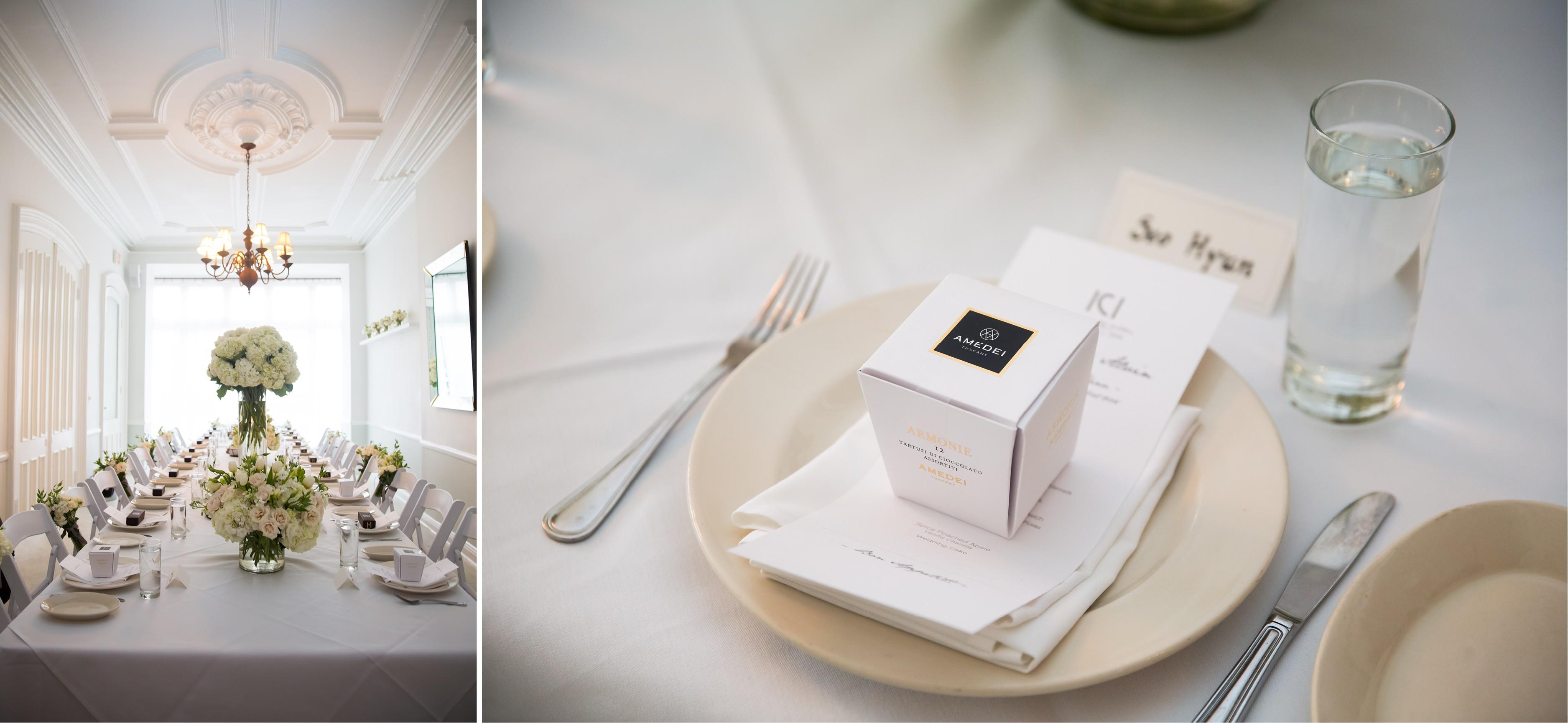 Emma_cleary_photography ici wedding15