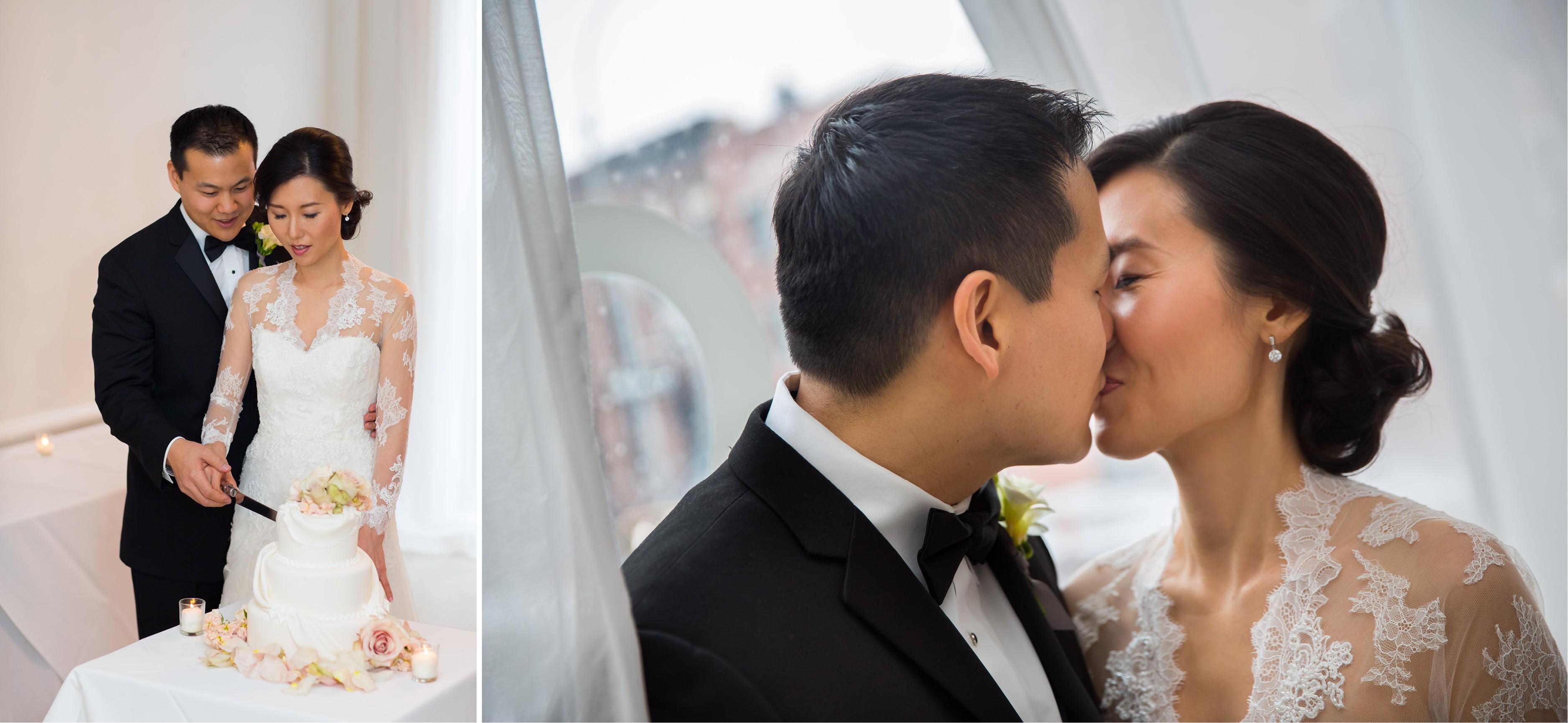 Emma_cleary_photography ici wedding23