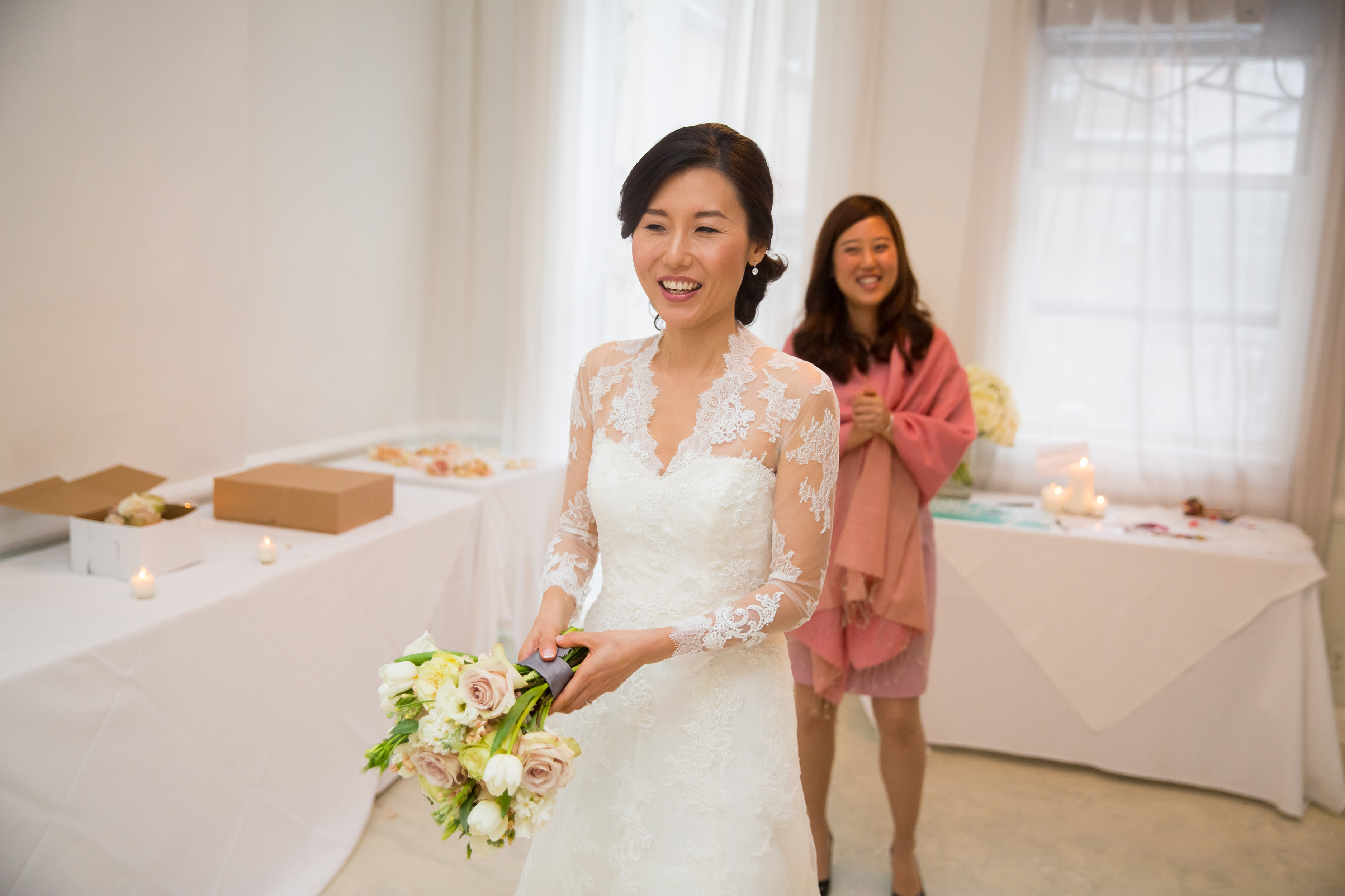 Emma_cleary_photography ici wedding24