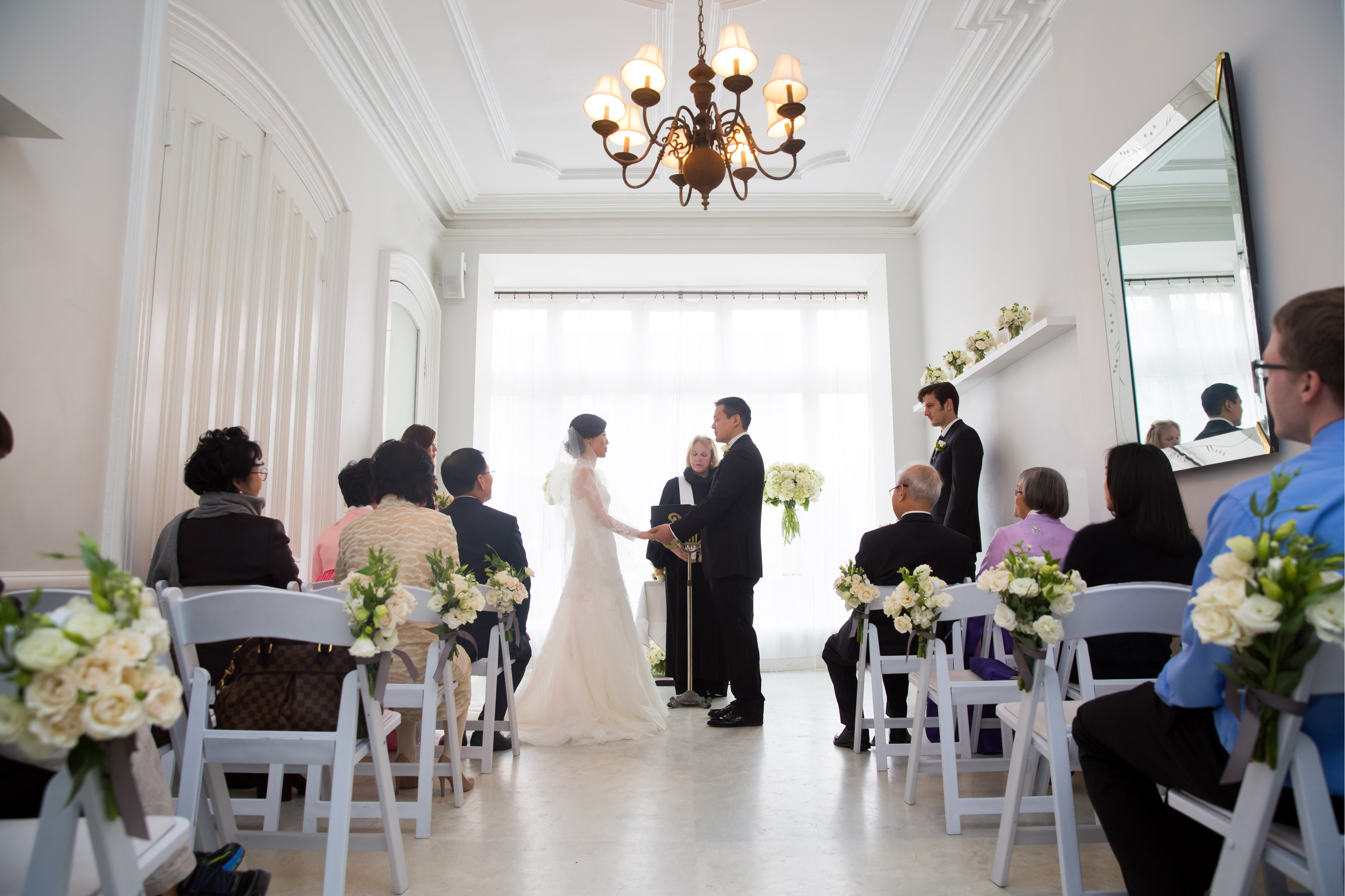 Emma_cleary_photography ici wedding6
