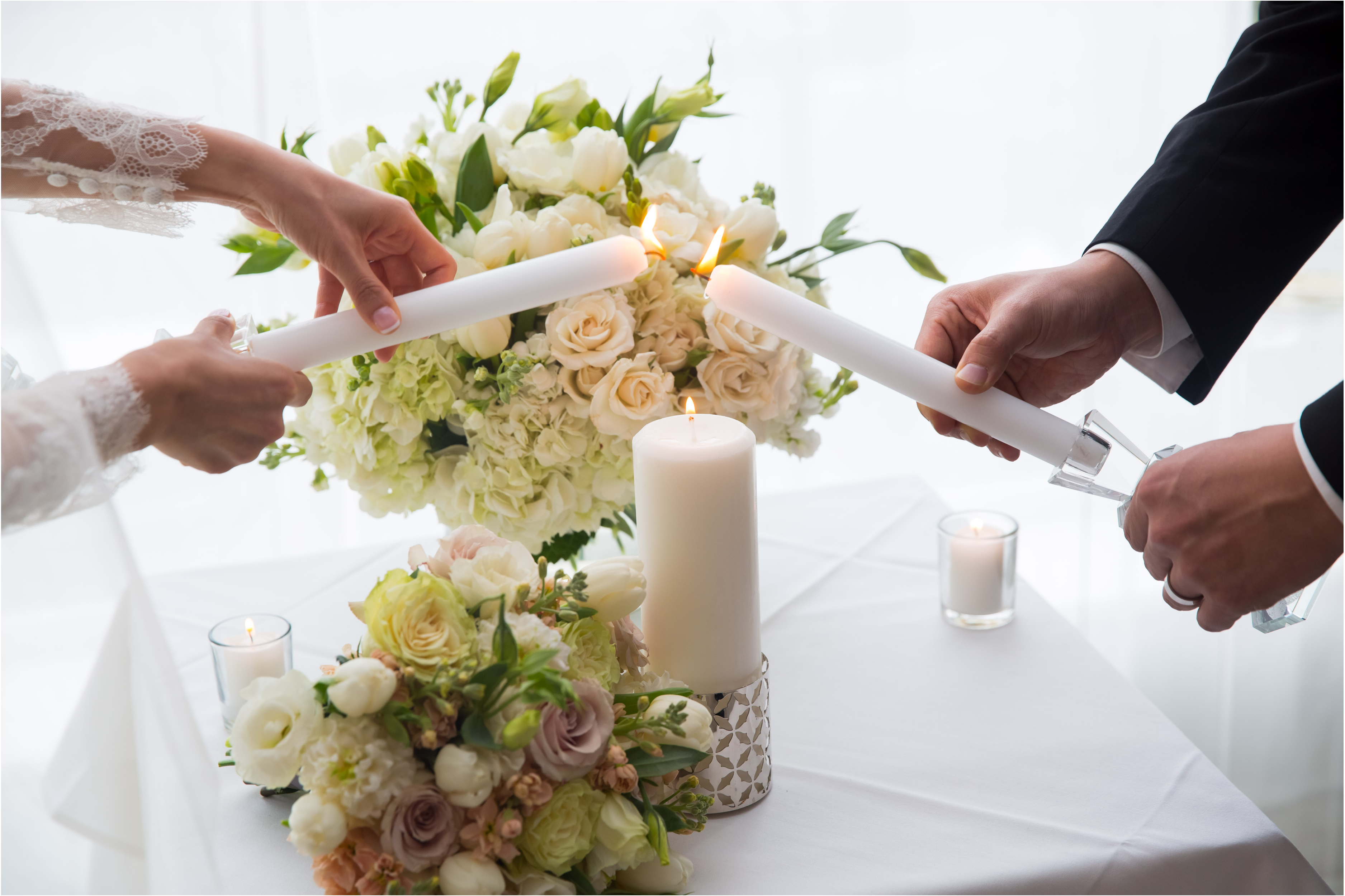 Emma_cleary_photography ici wedding8