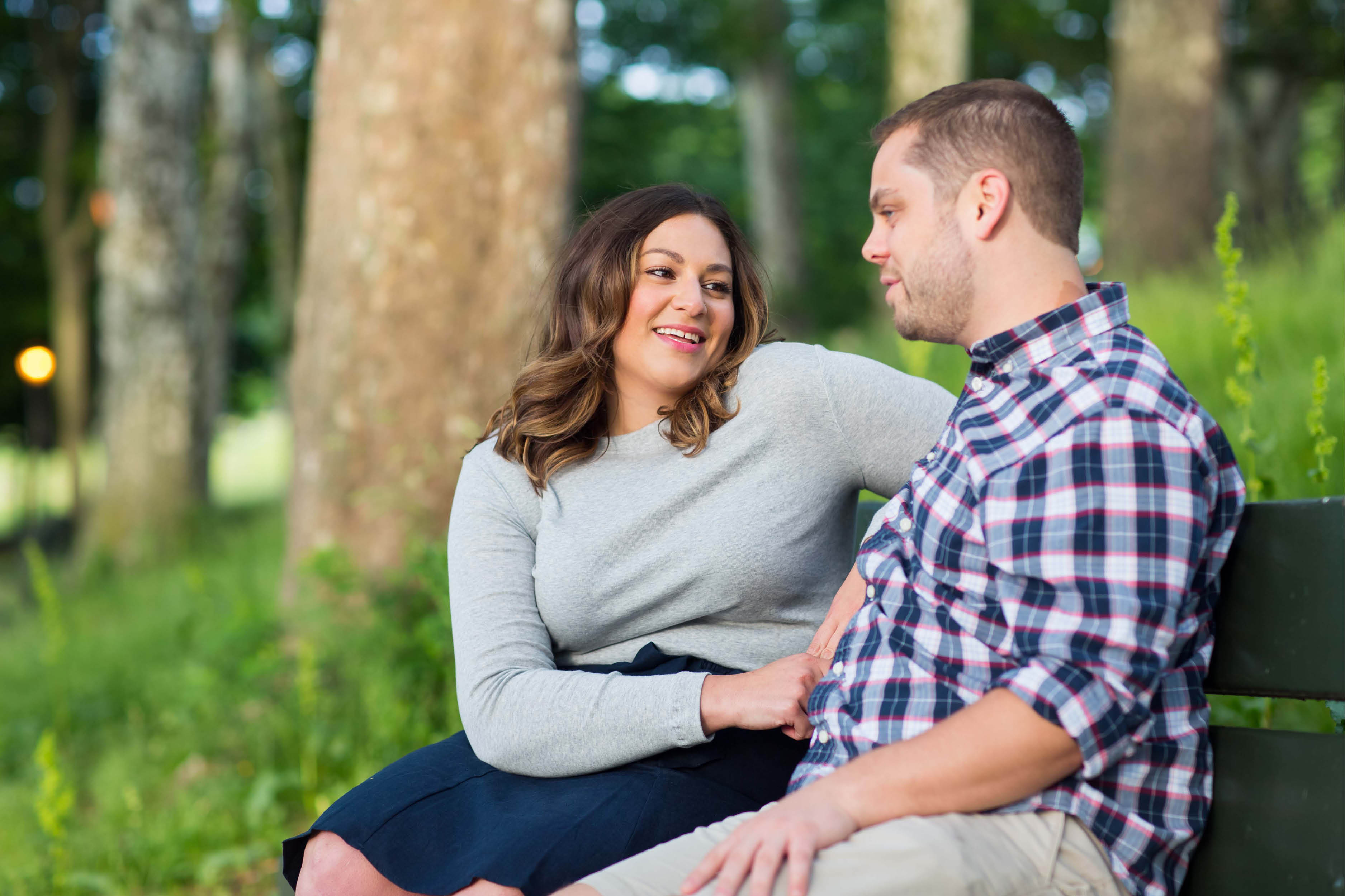 Emma_cleary_photography Queens engagement4