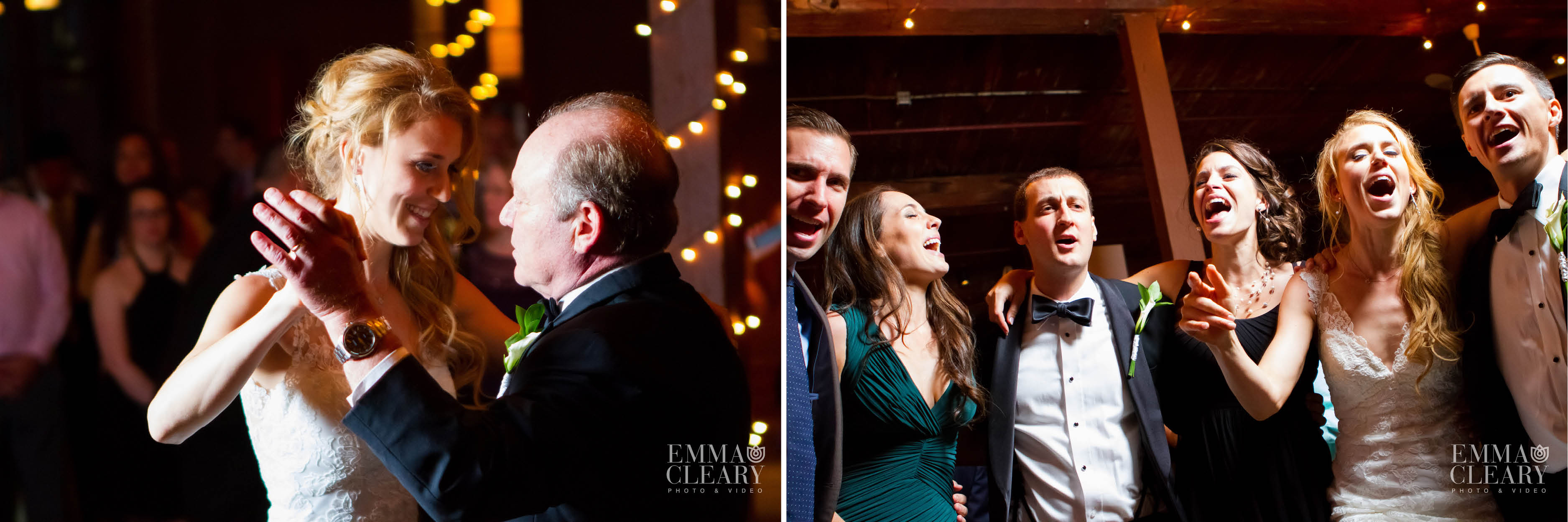 Emma_cleary_photography the Metropolitan Building wedding26