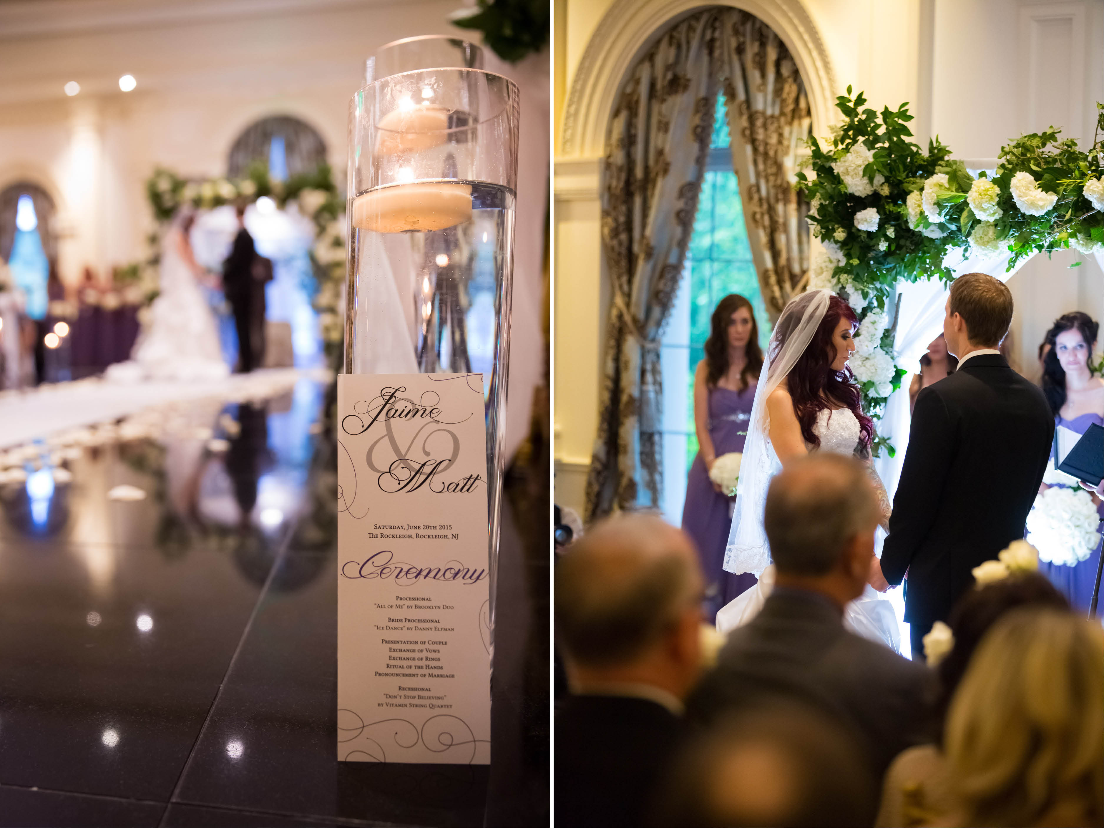 Emma_cleary_photography the Rockleigh NJ wedding13