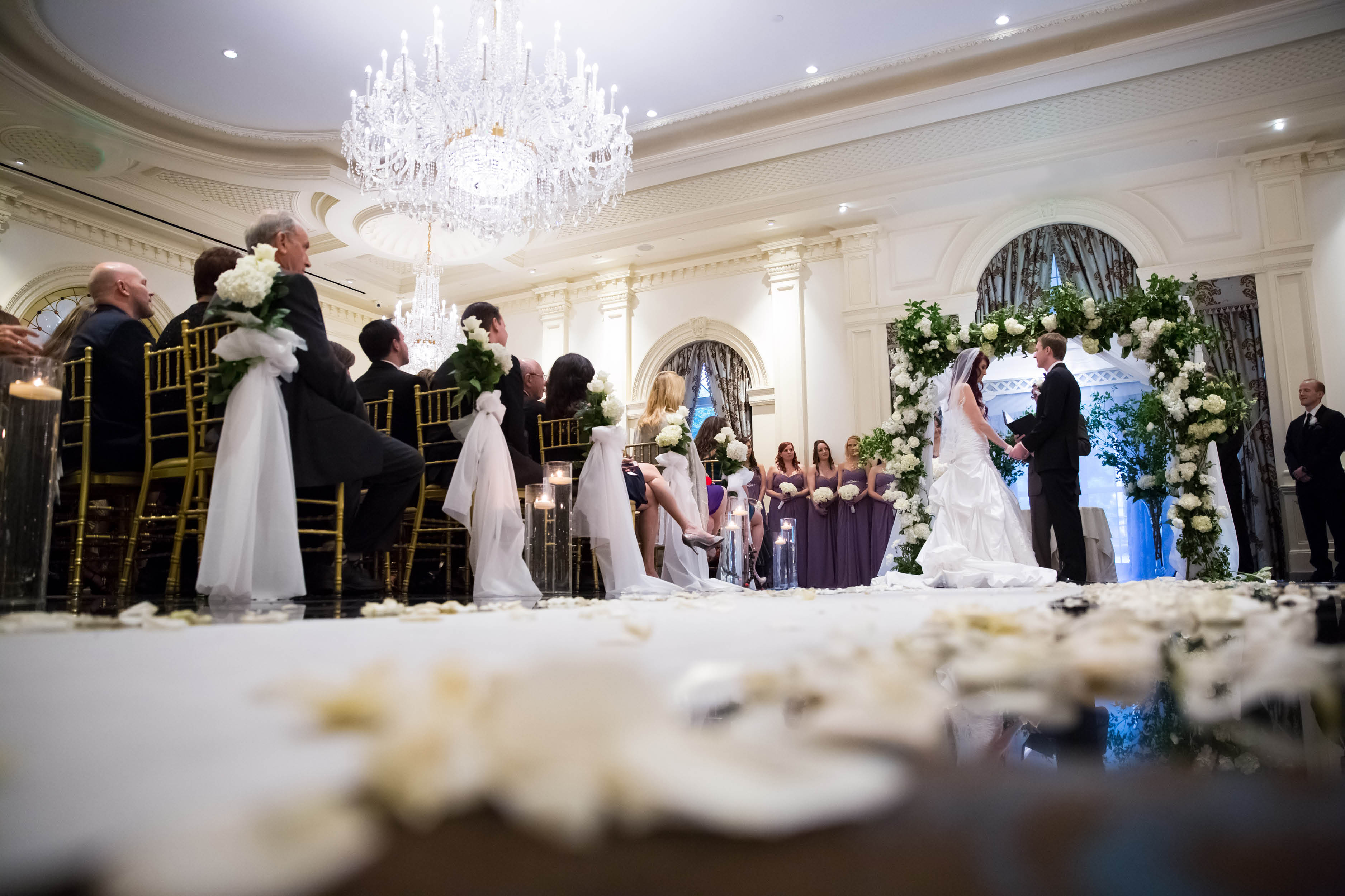 Emma_cleary_photography the Rockleigh NJ wedding14