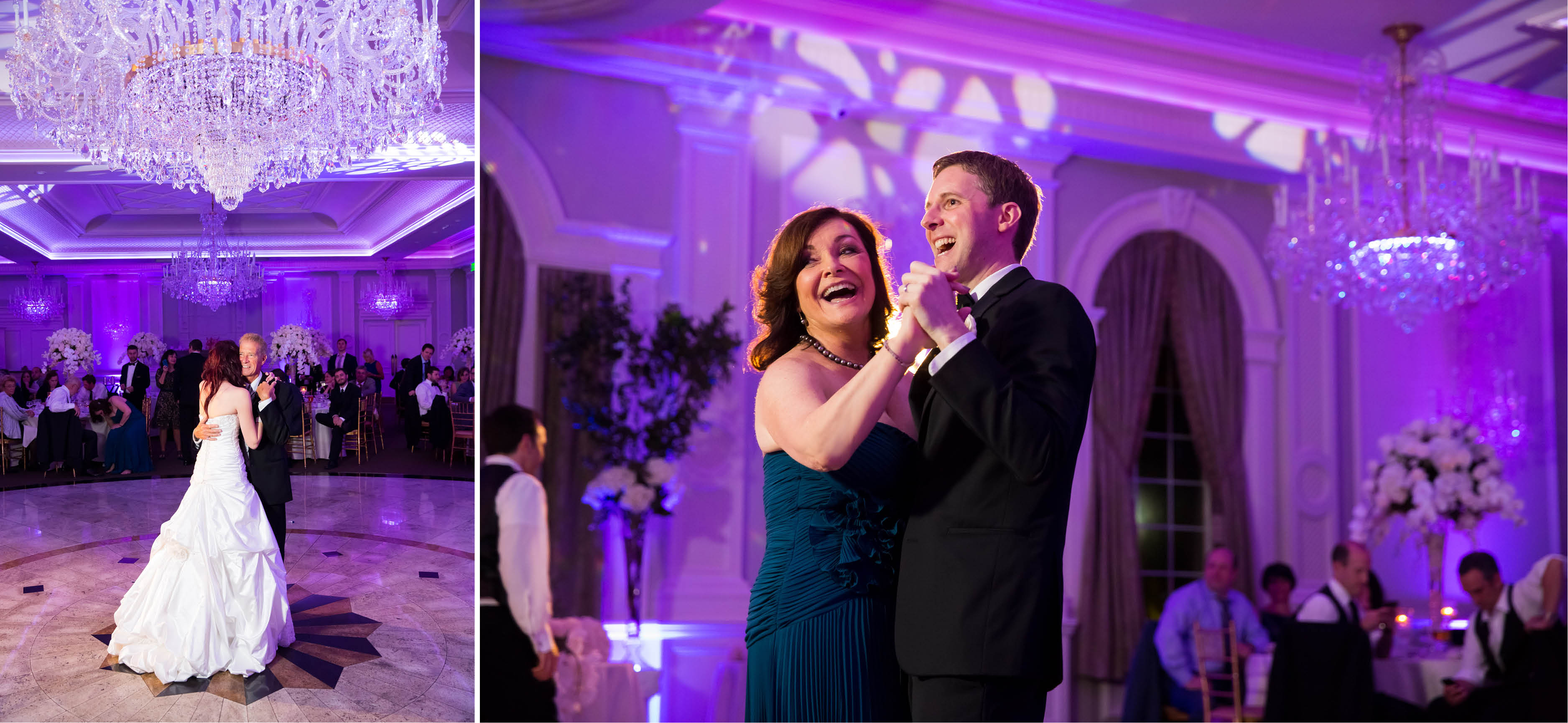 Emma_cleary_photography the Rockleigh NJ wedding24