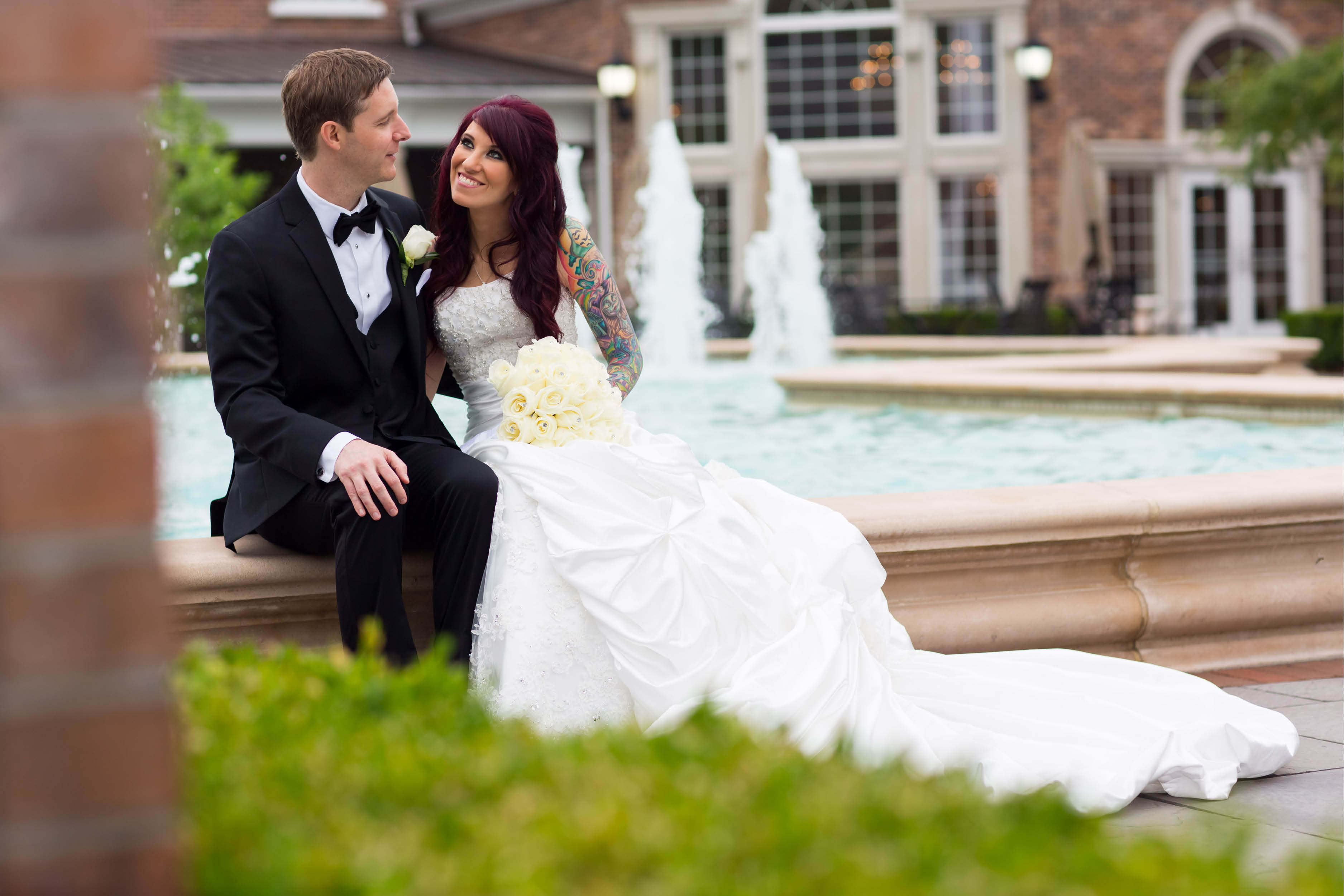 Emma_cleary_photography the Rockleigh NJ wedding9