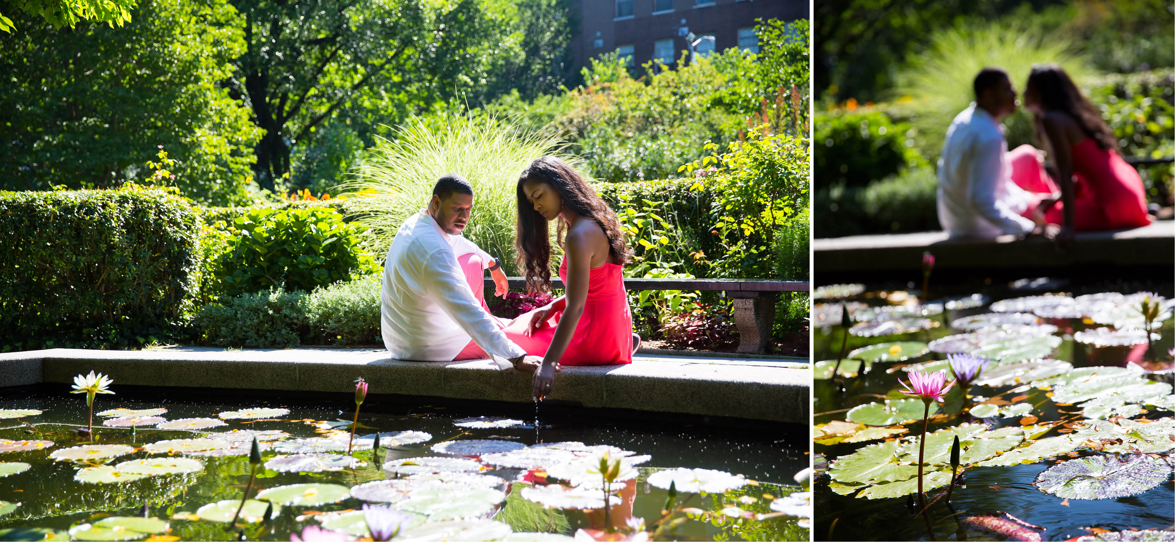 Emma_cleary_photography conservatory gardens17