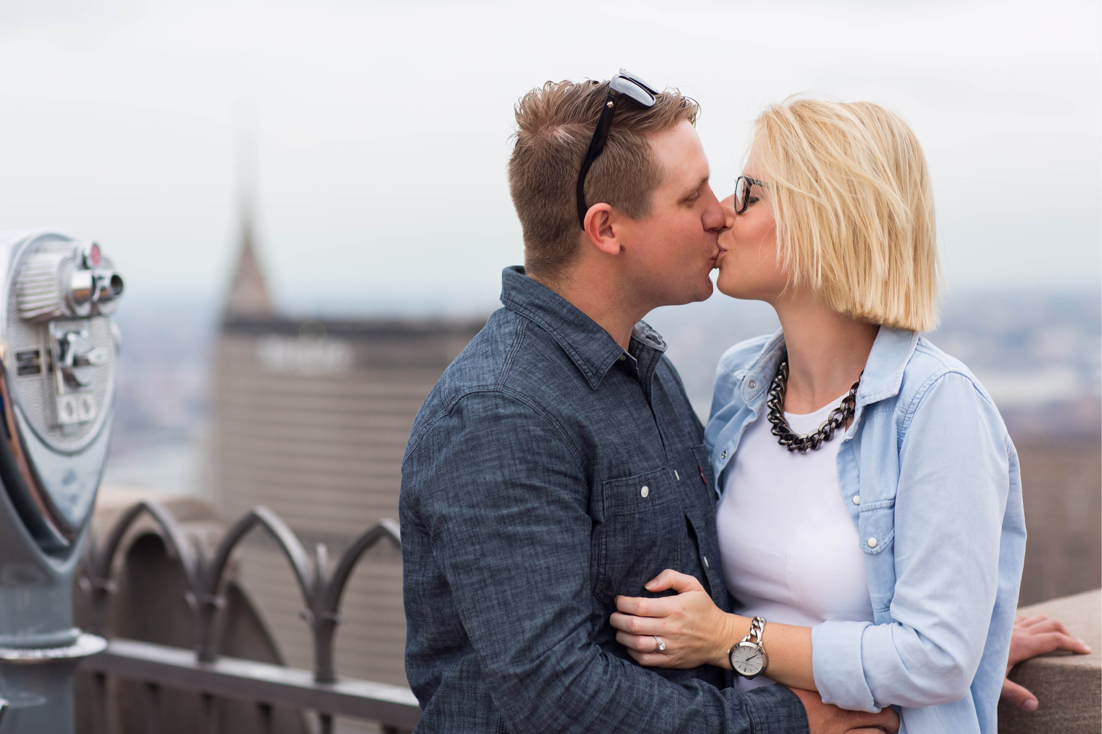 Emma_cleary_photography top of the rock engagement5