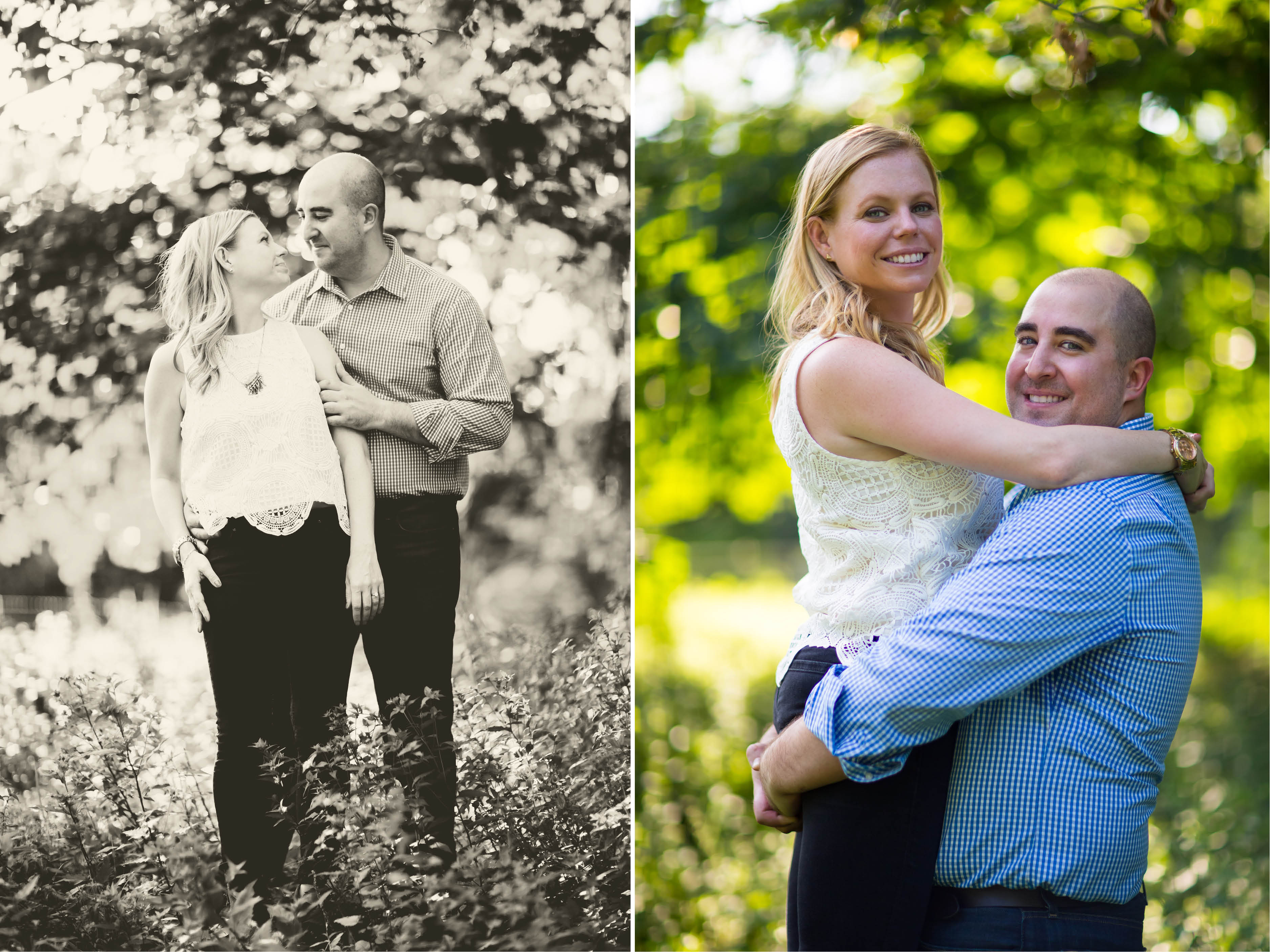 Emma_cleary_photography Central park engagement